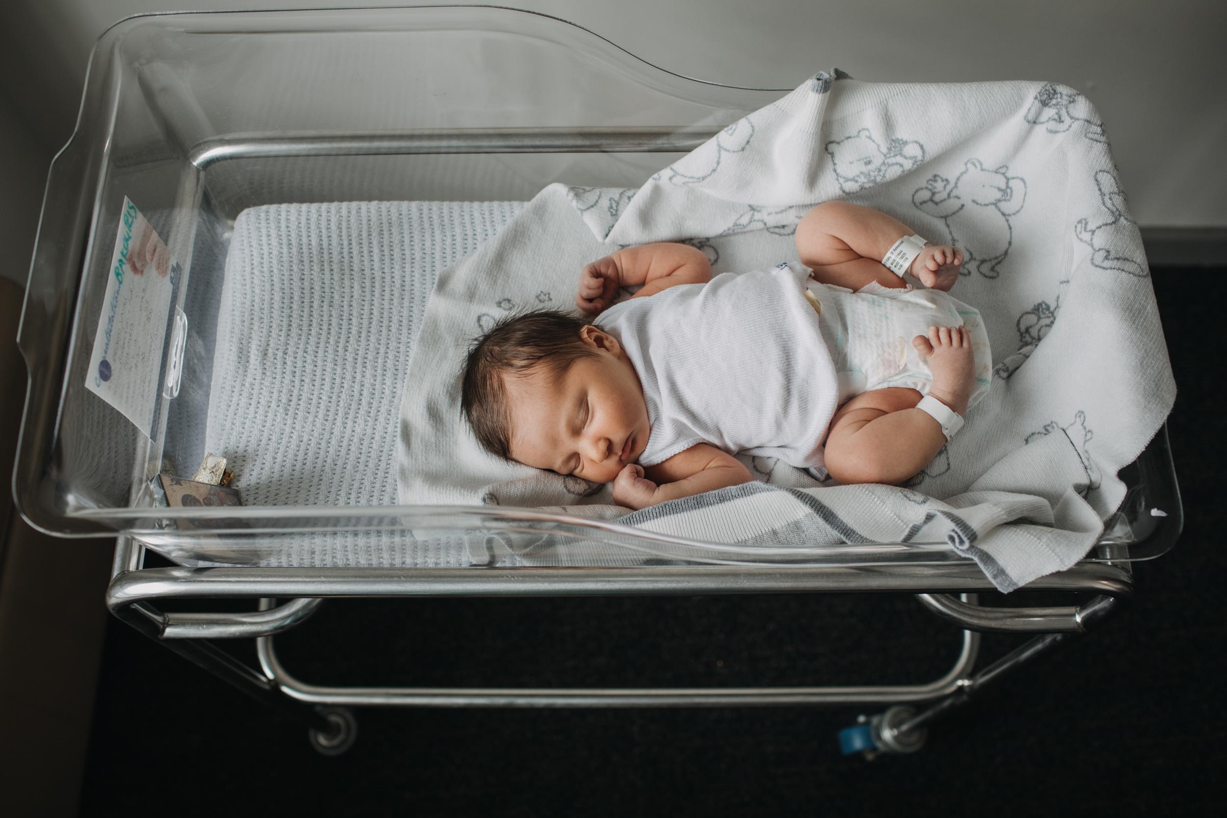 sheridan_nilsson_sydney_birth_photographer_newborn_photography-64 2.jpg