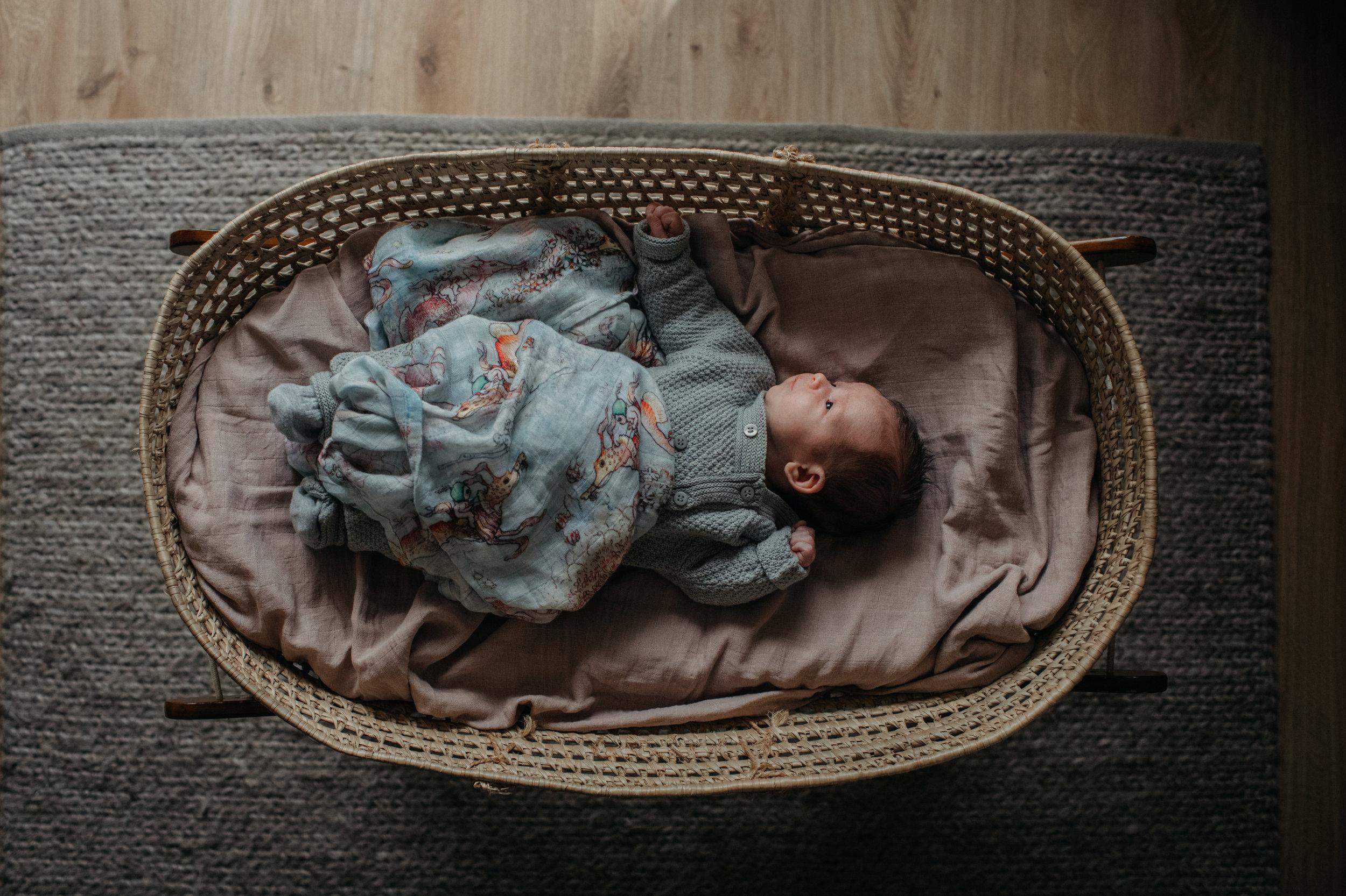 sheridan_nilsson_newborn_fresh_48_Birth_Photographer_sydney_photography.-1894.jpg