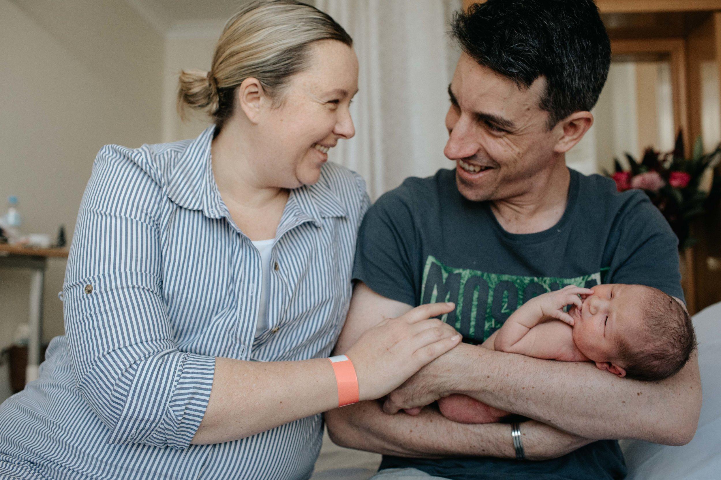 Melbourne_Birth_newborn_Photographer_Sheridan_Nilsson_Photography-1074.jpg