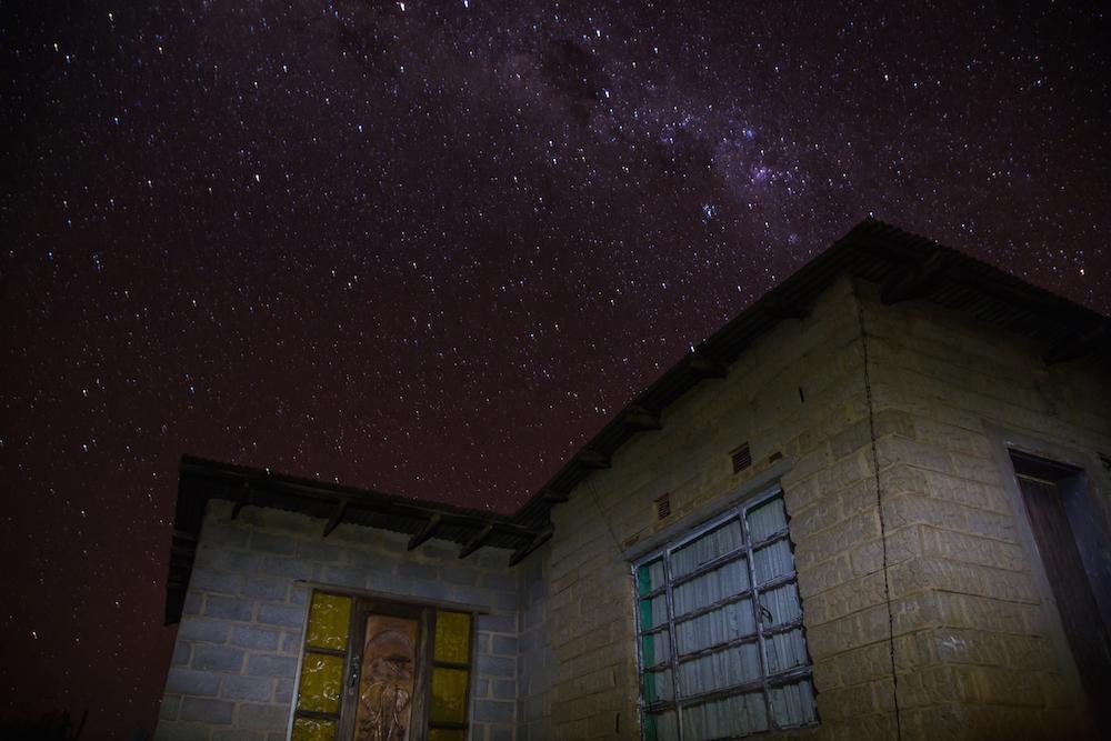 night-7310.jpg