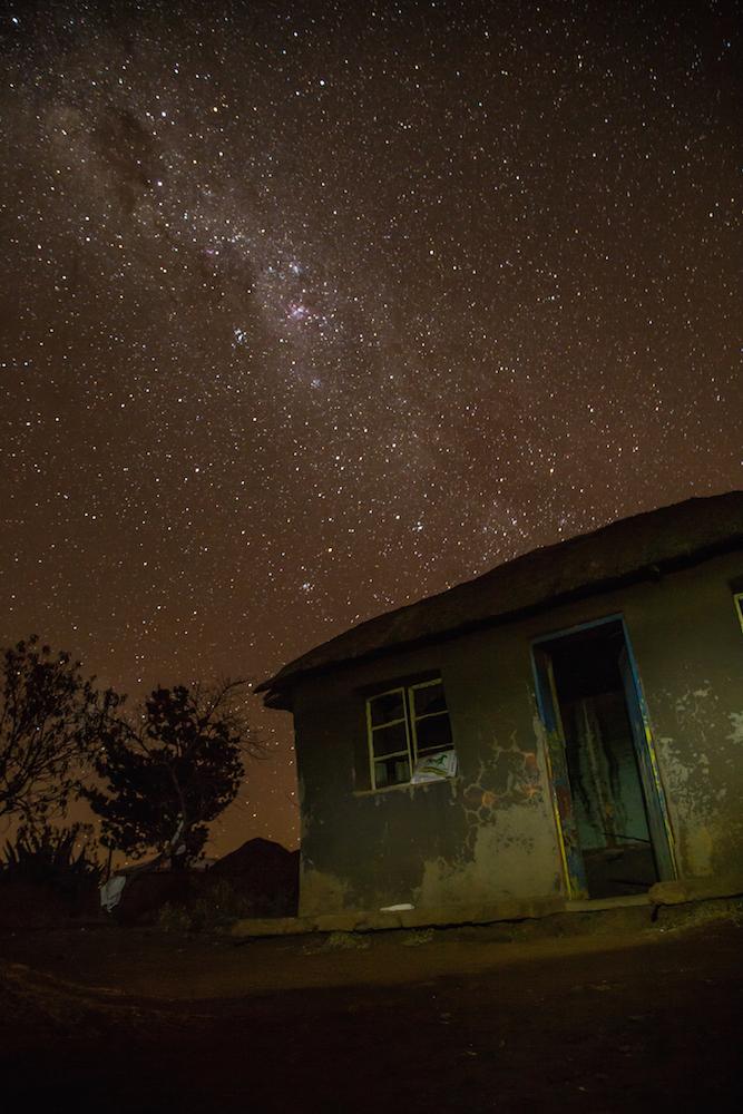 night-7314.jpg