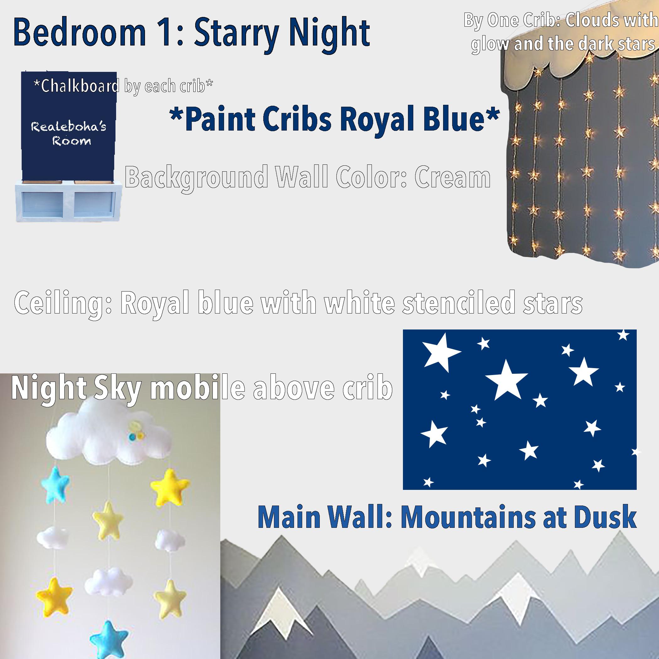 StarryNightRoom.jpg