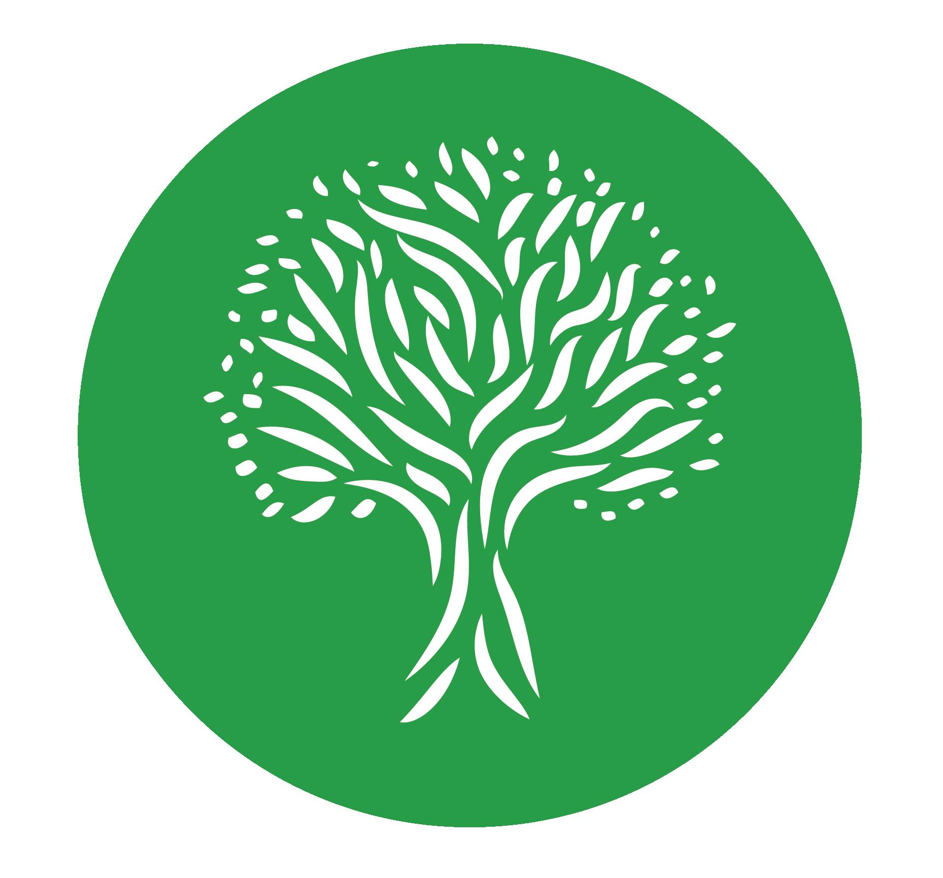 PR_Logo_Tree Icon Green.png