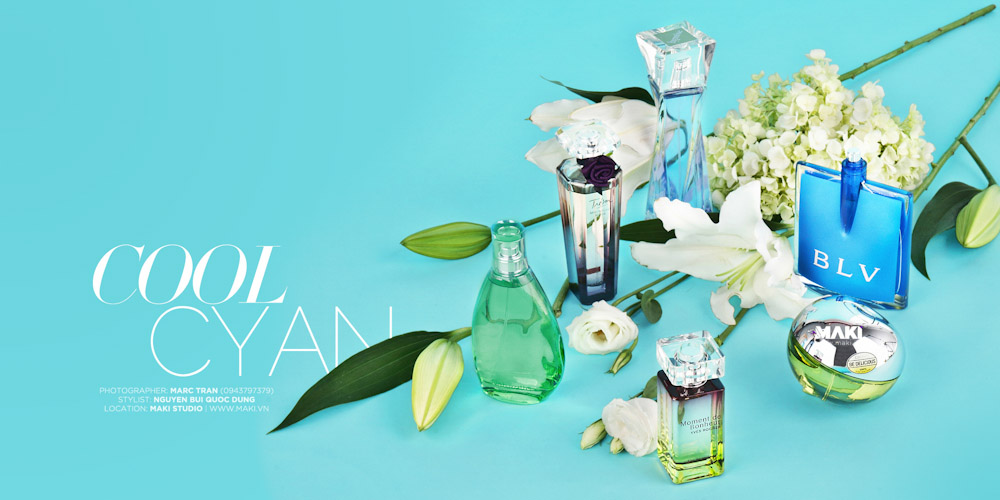 500px-perfumea.JPG