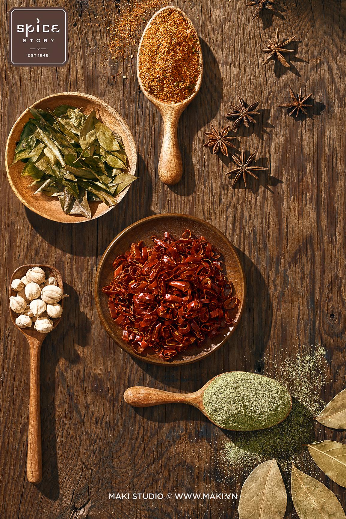 chup-anh-mon-an-spice-1.jpg
