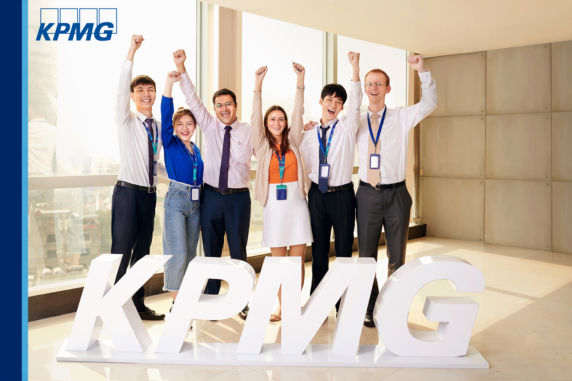 chup-anh-profile-cong-ty-kpmg-3.jpg