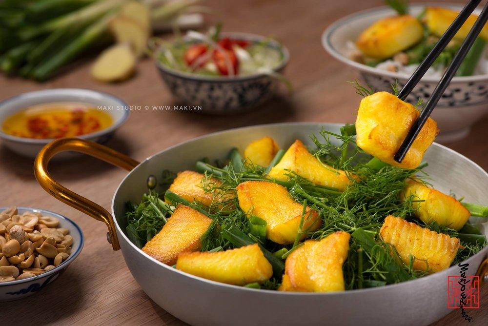 chup-anh-mon-an-mandarine-1.jpg