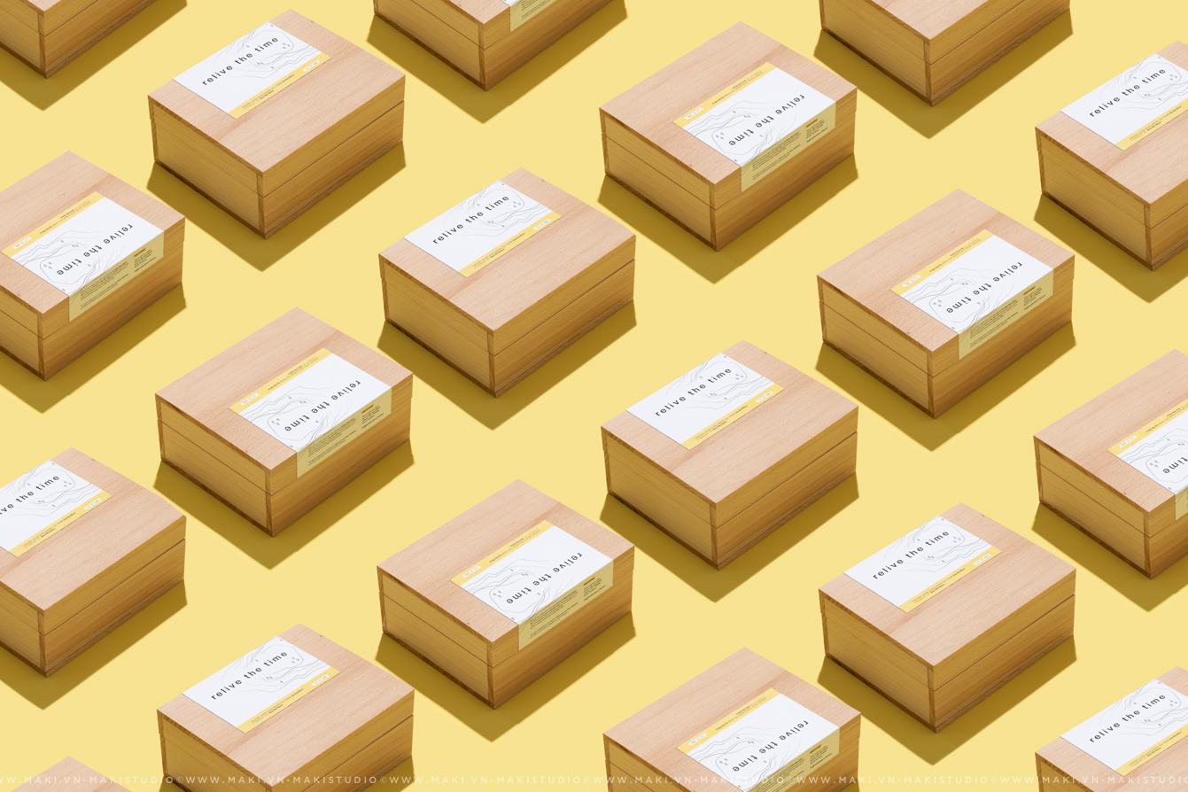 chup-anh-quang-cao-phobendoi=-gift-6.jpg