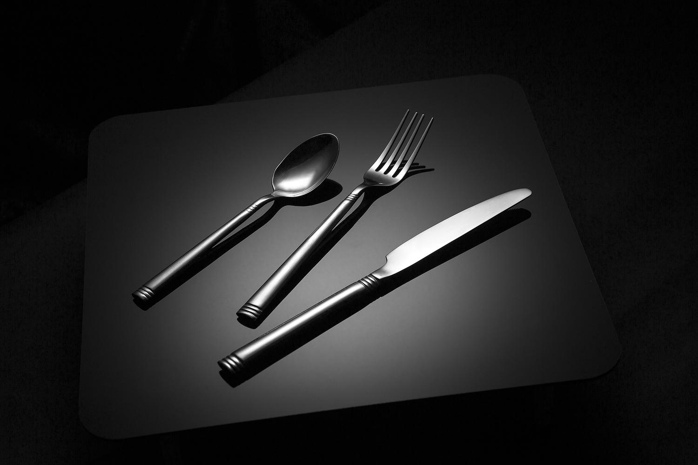 cutlery_1_3.jpg