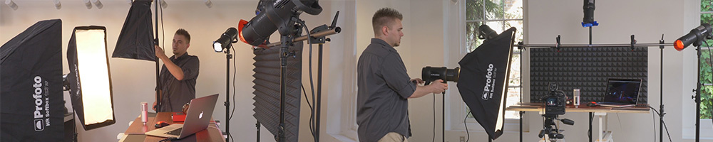 brian-rodgers-jr-product-photography-tutorial-1.jpg