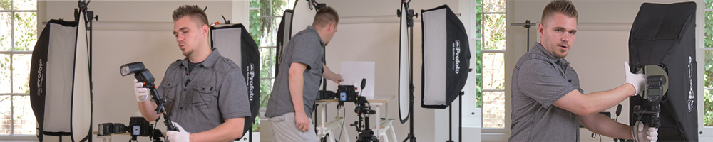 brian-rodgers-jr-product-photography-tutorial-2.jpg