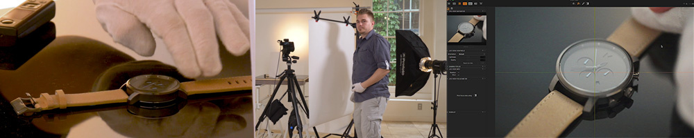 brian-rodgers-jr-product-photography-tutorial-5.jpg