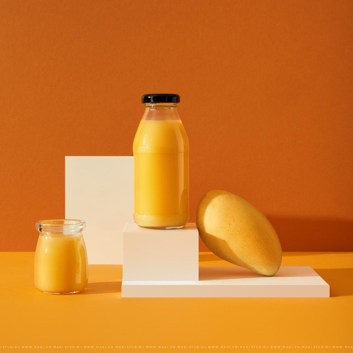 chup-anh-mon-an-summer-fruit-3.jpg