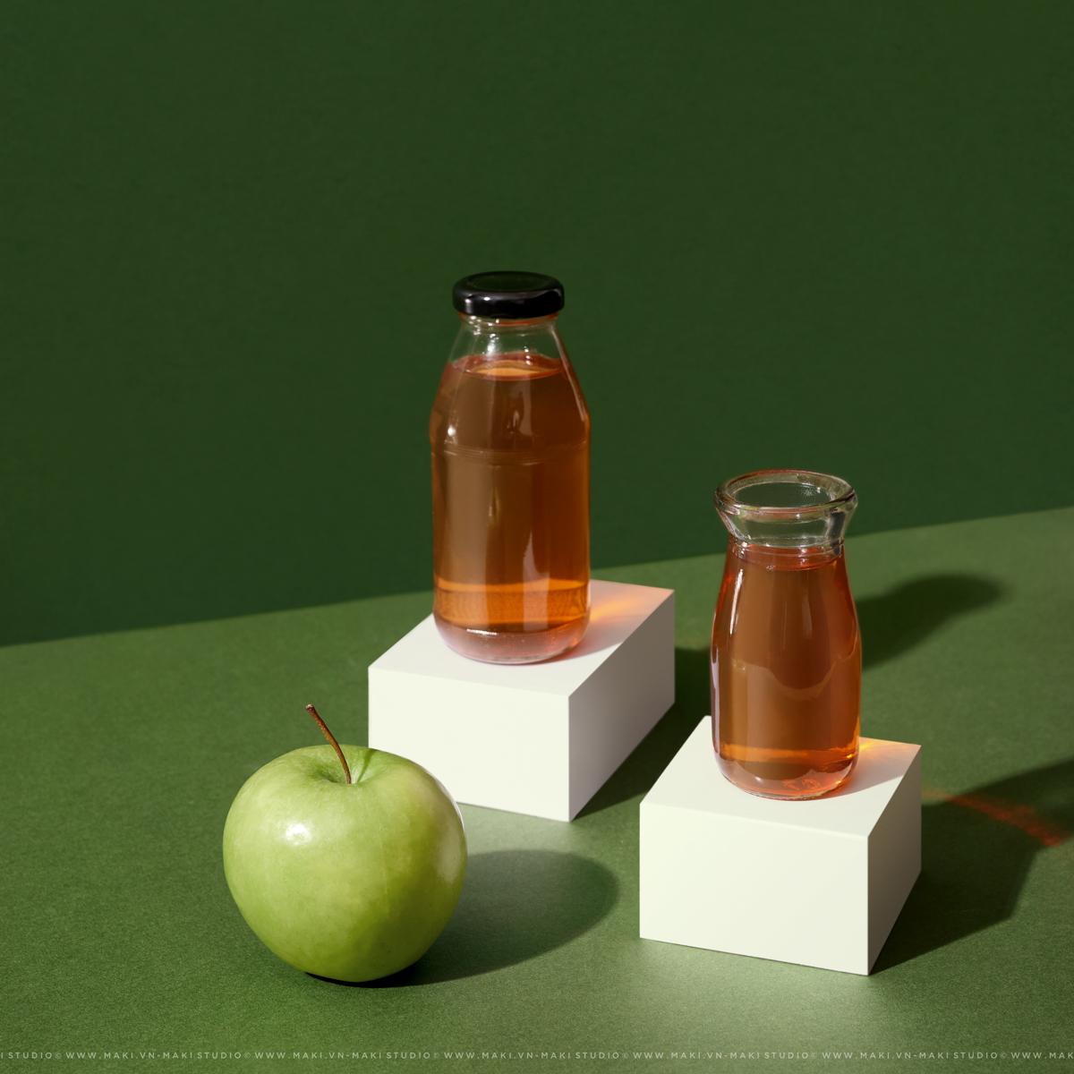 chup-anh-mon-an-summer-fruit-5.jpg