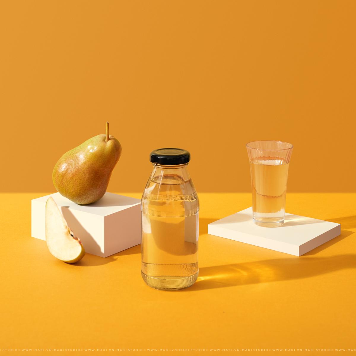 chup-anh-mon-an-summer-fruit-8.jpg