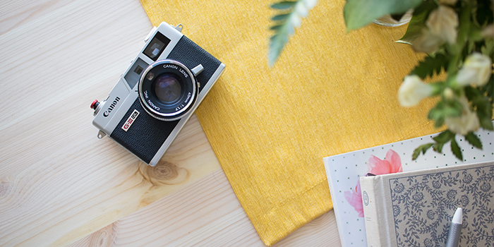 Tips-for-photographing-your-products-4-700x350px.jpg