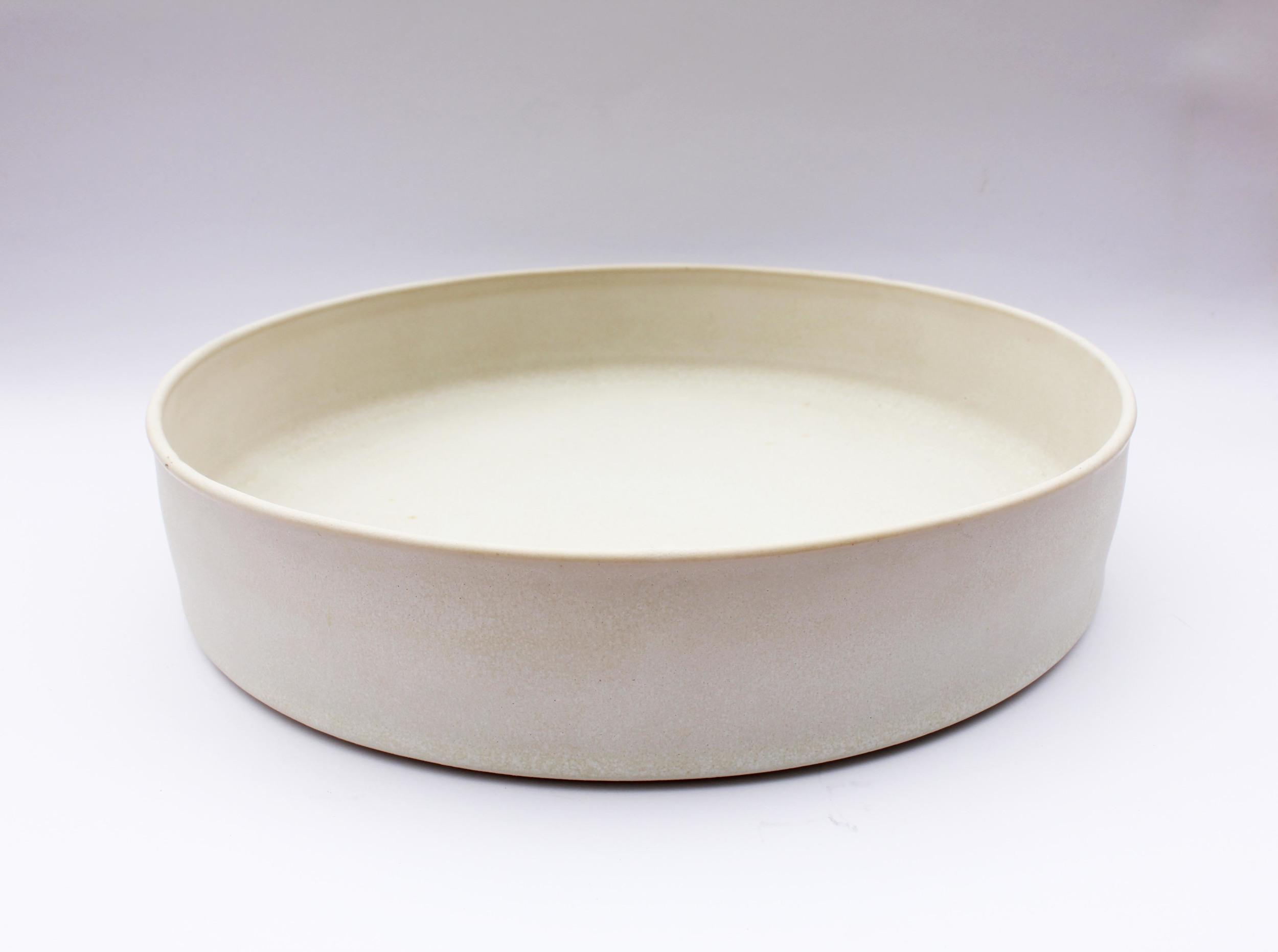 potato salad bowl.jpg