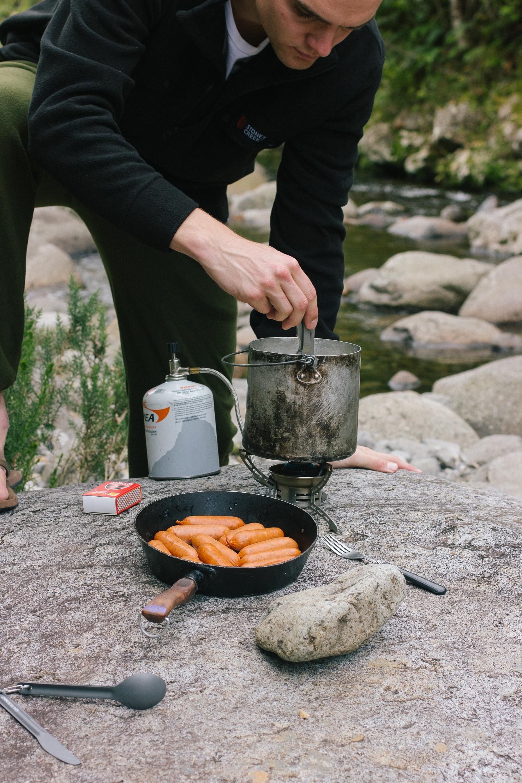 Josh Griggs Food Portfolio 3-2.jpg