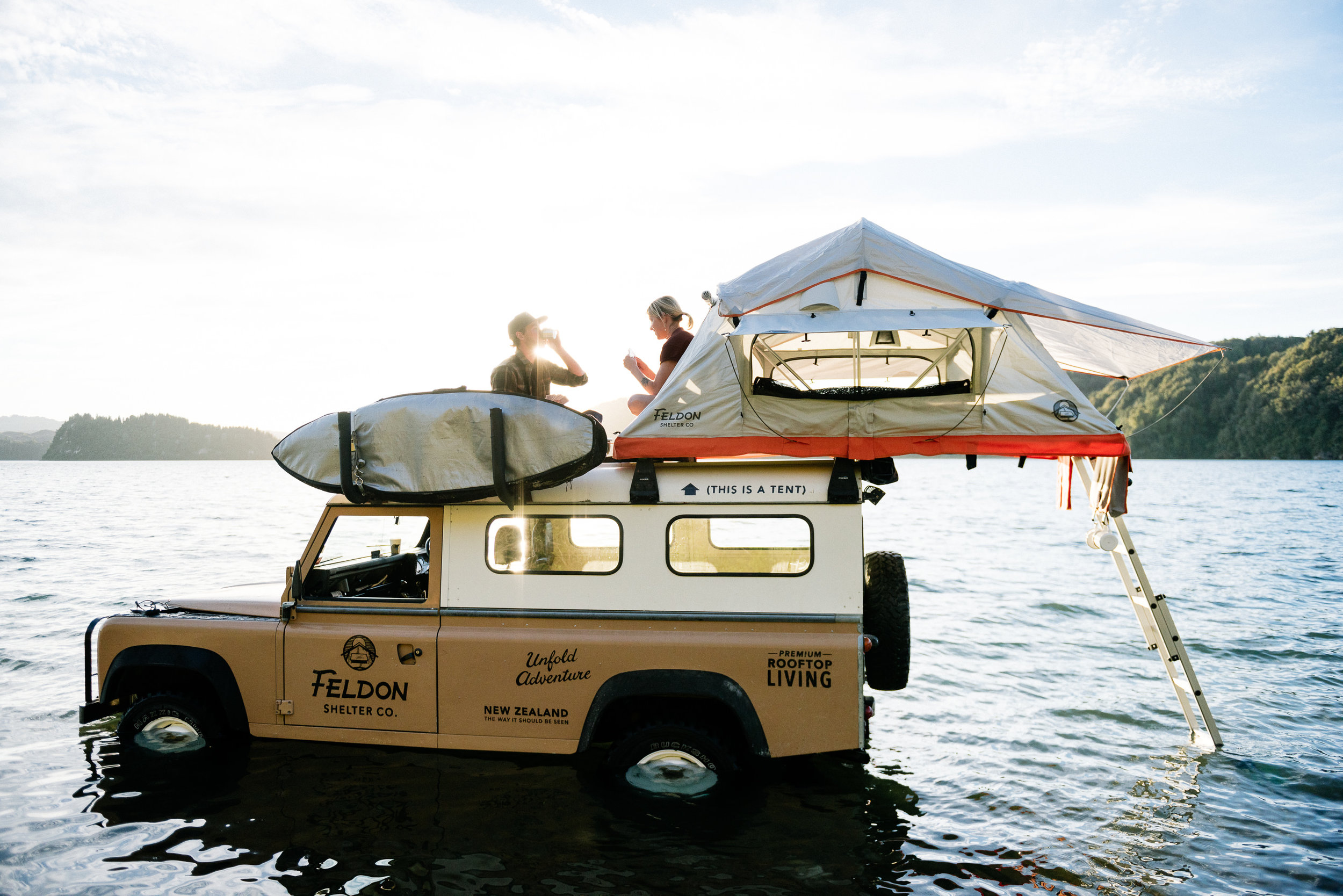 Kokako x Feldon Shelter - 2016 Summer Campaign (Web)-297.jpg