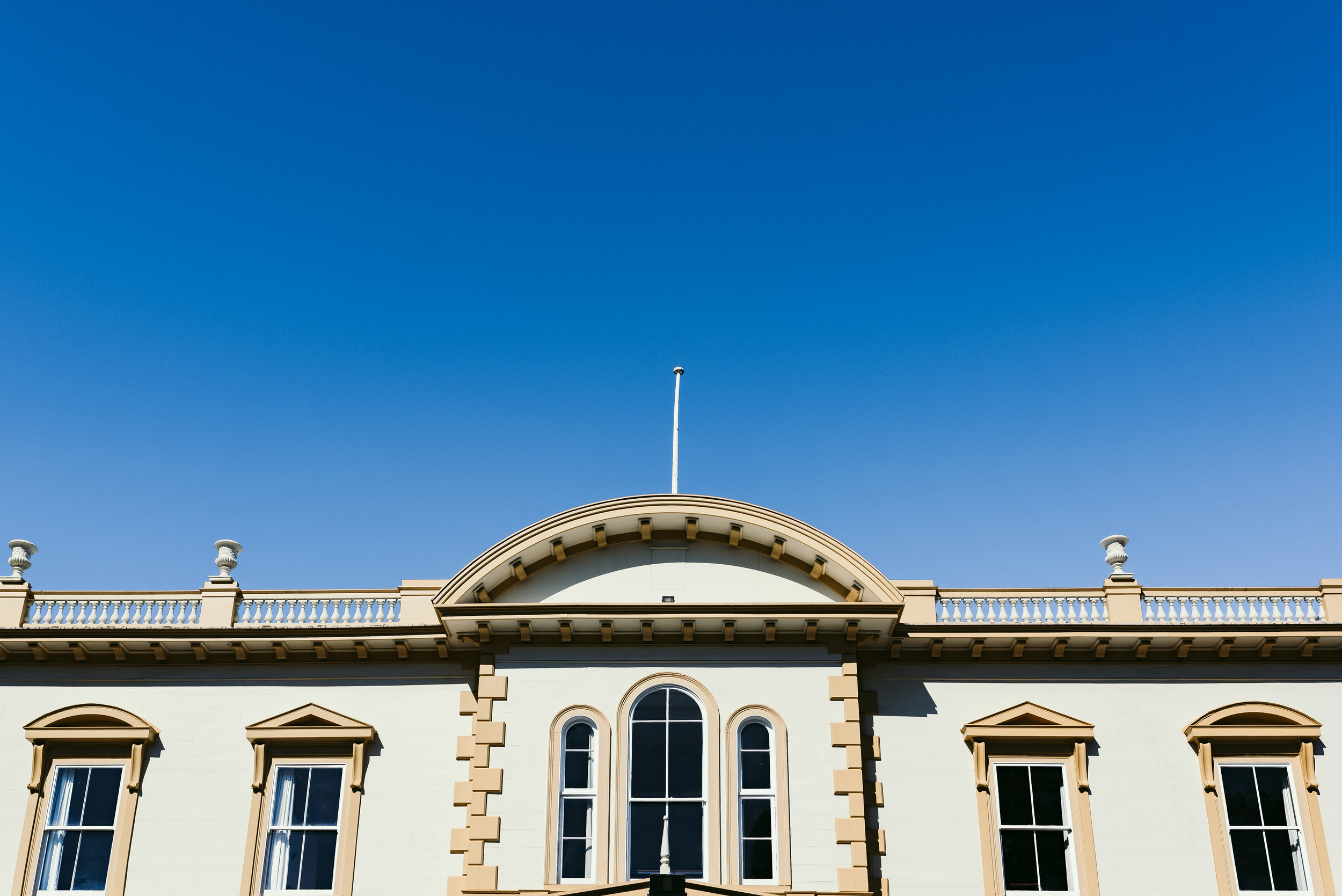Studio South - The International-23.jpg