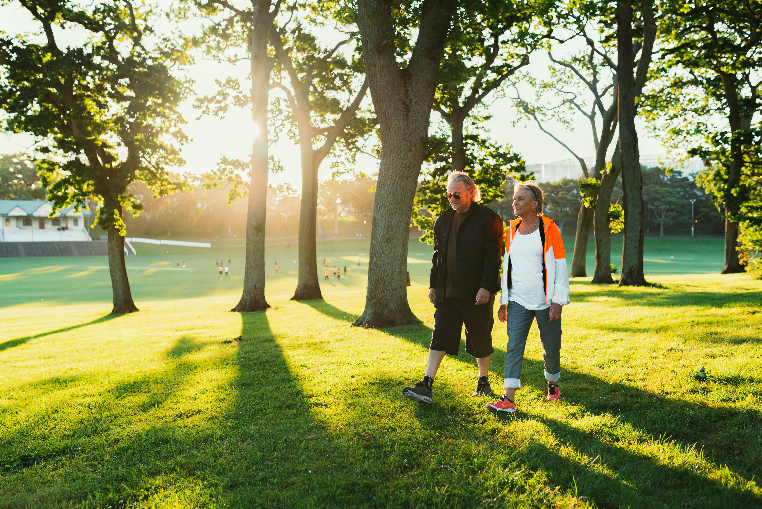 Studio South - The International-25.jpg