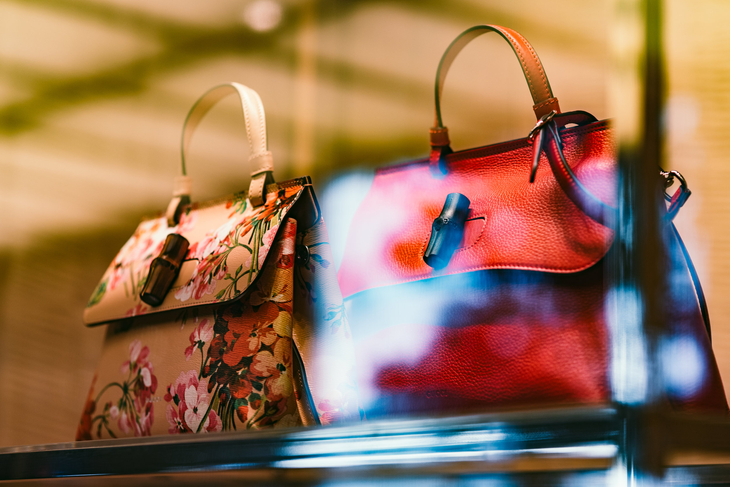 Studio South - The International-37.jpg