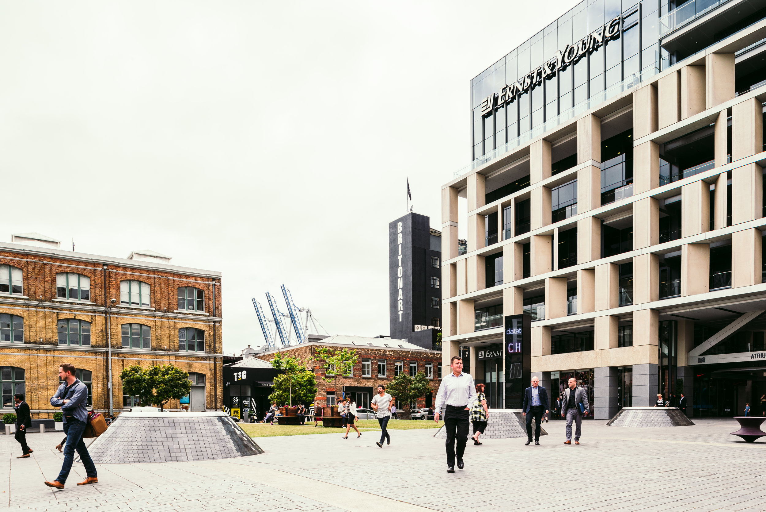Studio South - The International-44.jpg