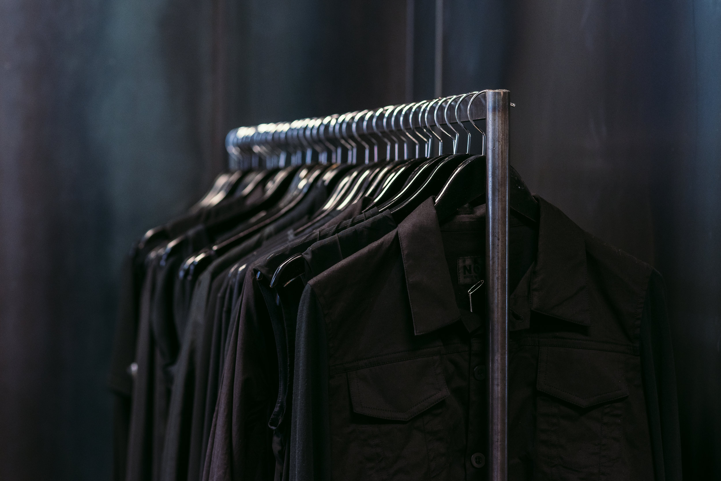 Studio South - The International-48.jpg