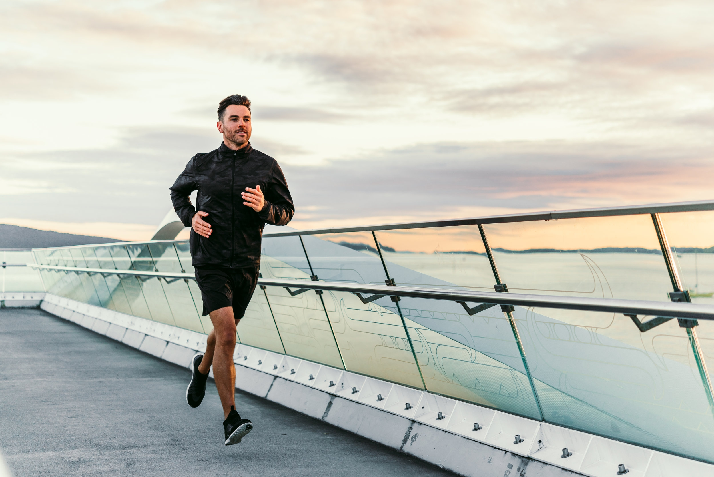 Studio South - The International-16.jpg