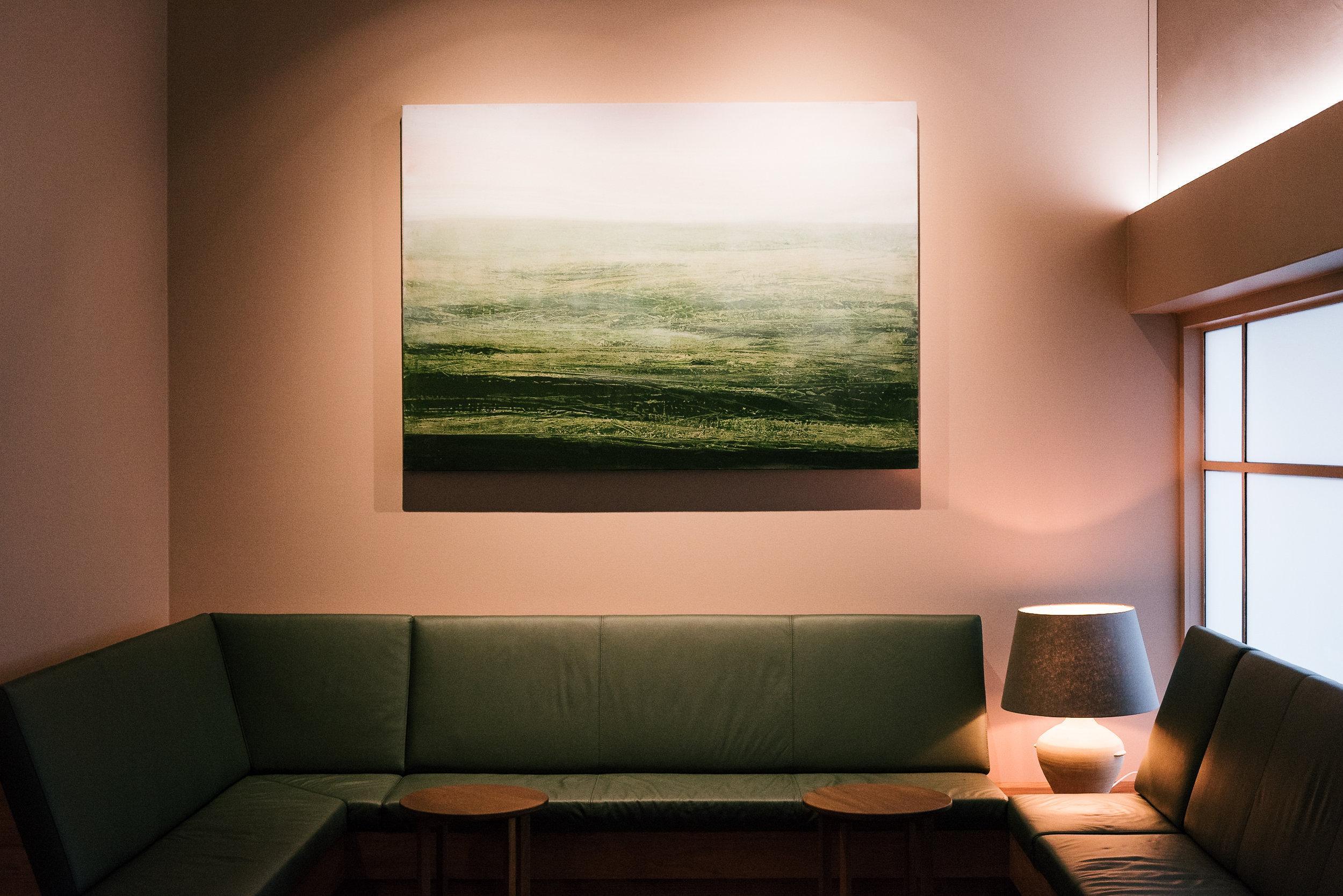 Josh Griggs - Interior Examples-22.jpg