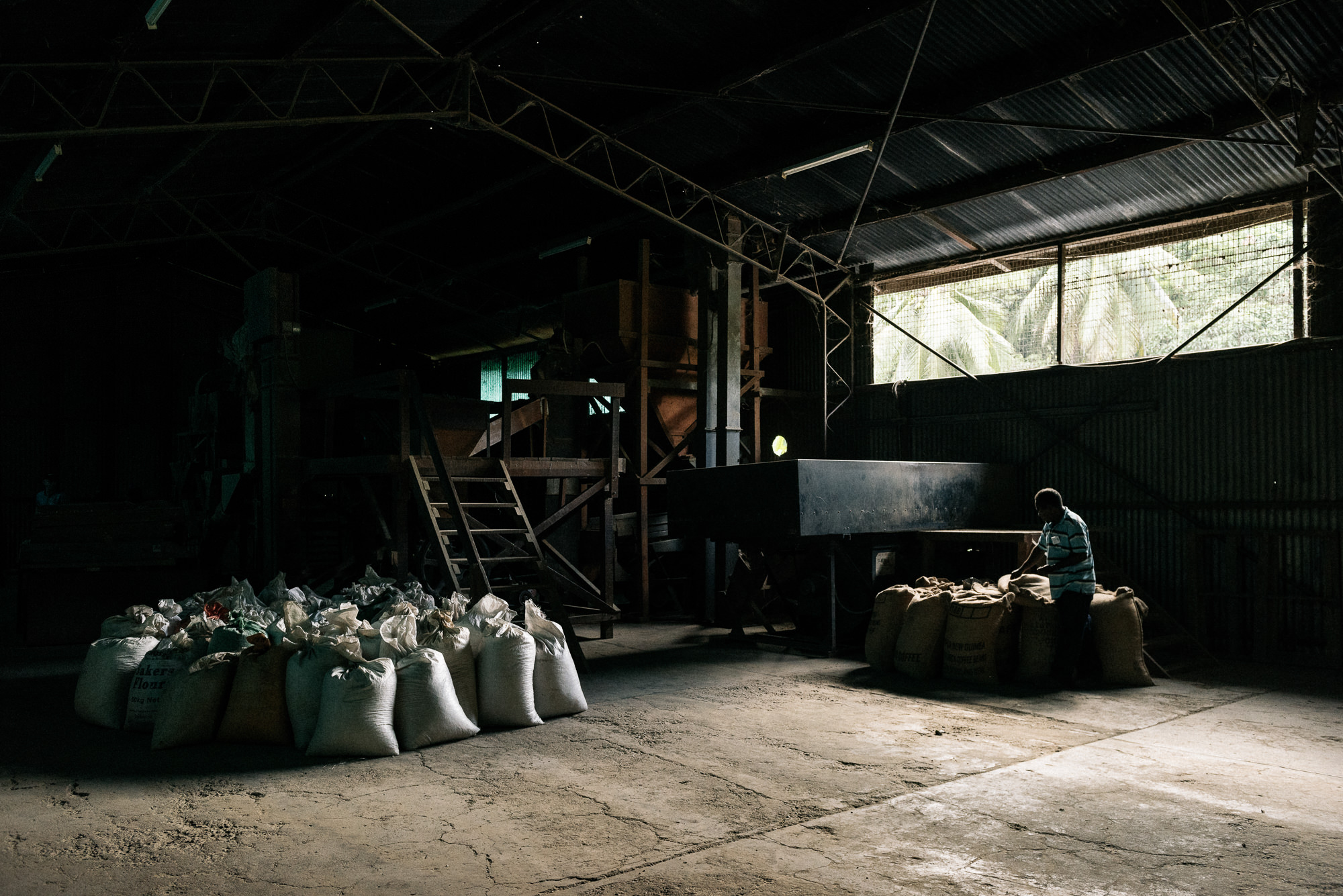 Papua New Guinea Coffee - Josh Griggs Photographer-42.jpg