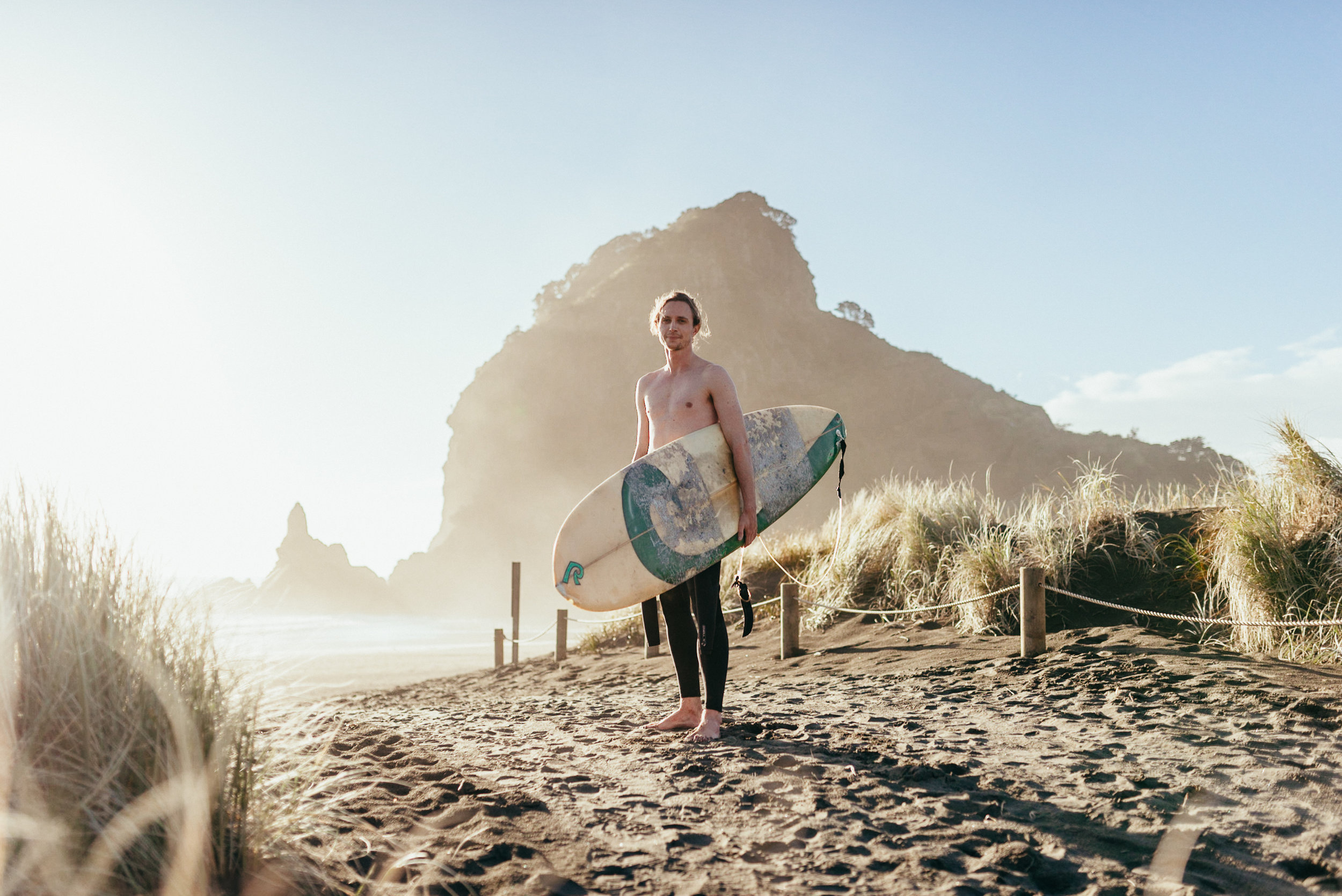 Josh Griggs - Surf Reexport-1.jpg