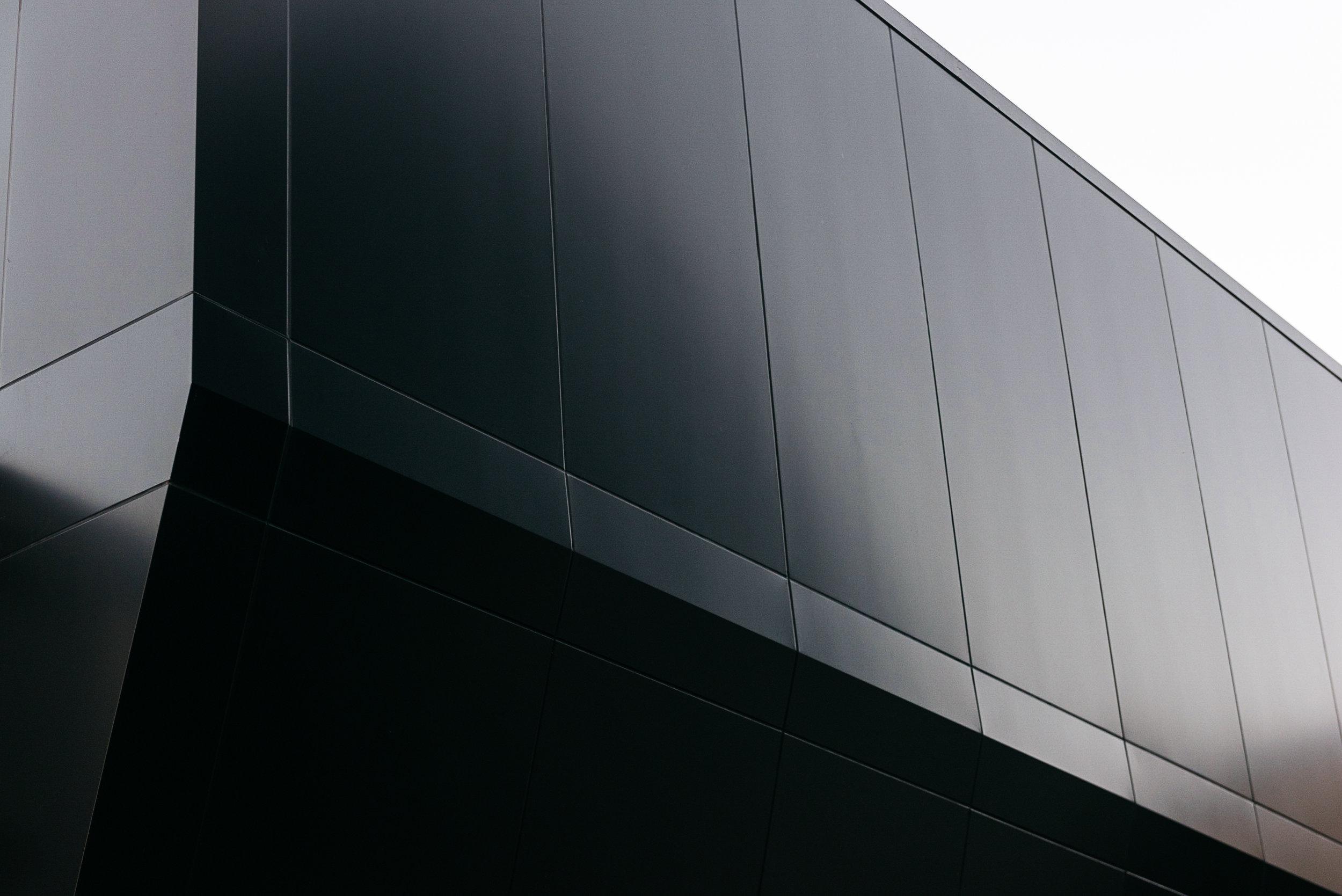 Exterior-12.jpg