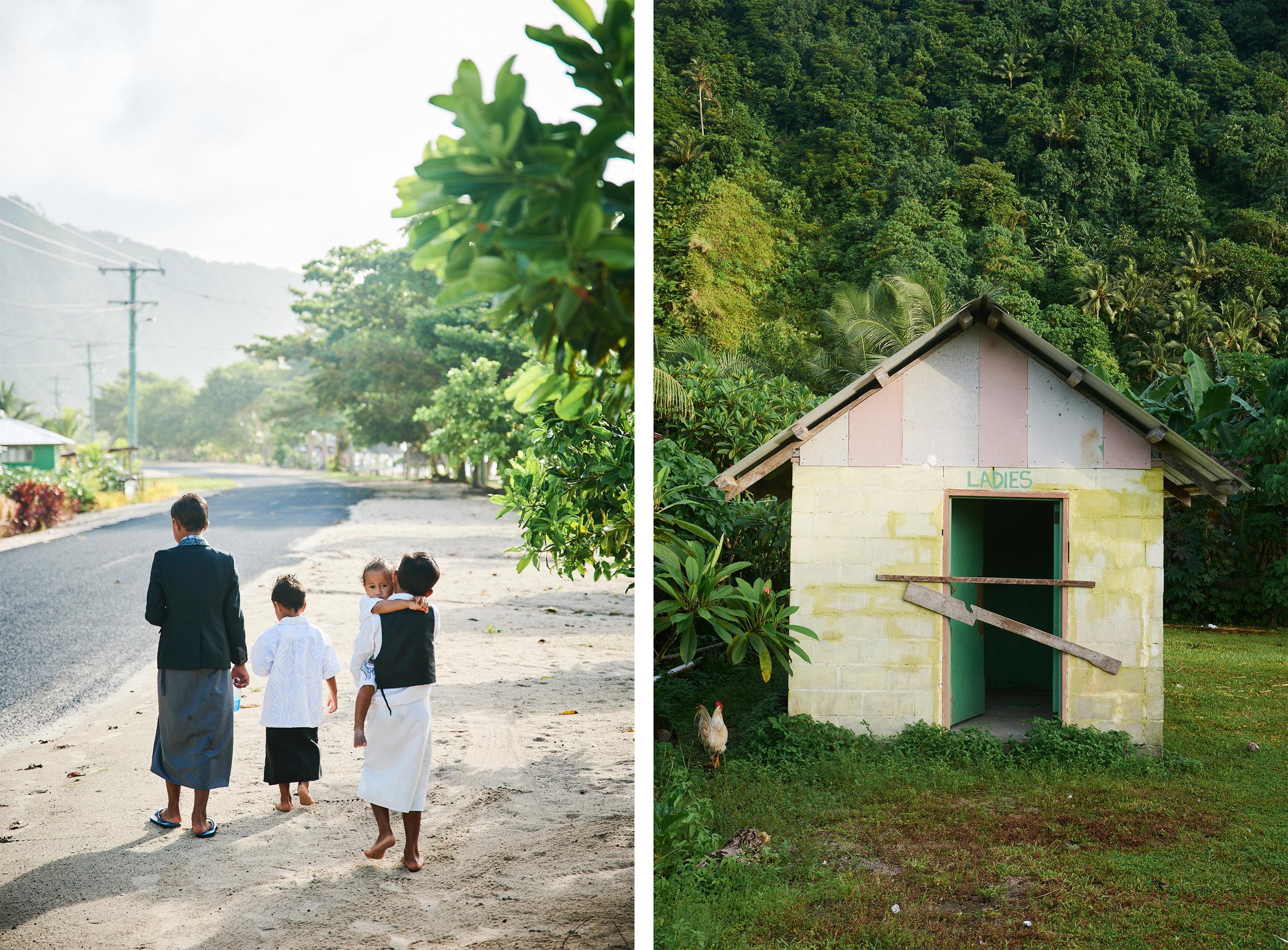 Split-Samoa-11.jpg