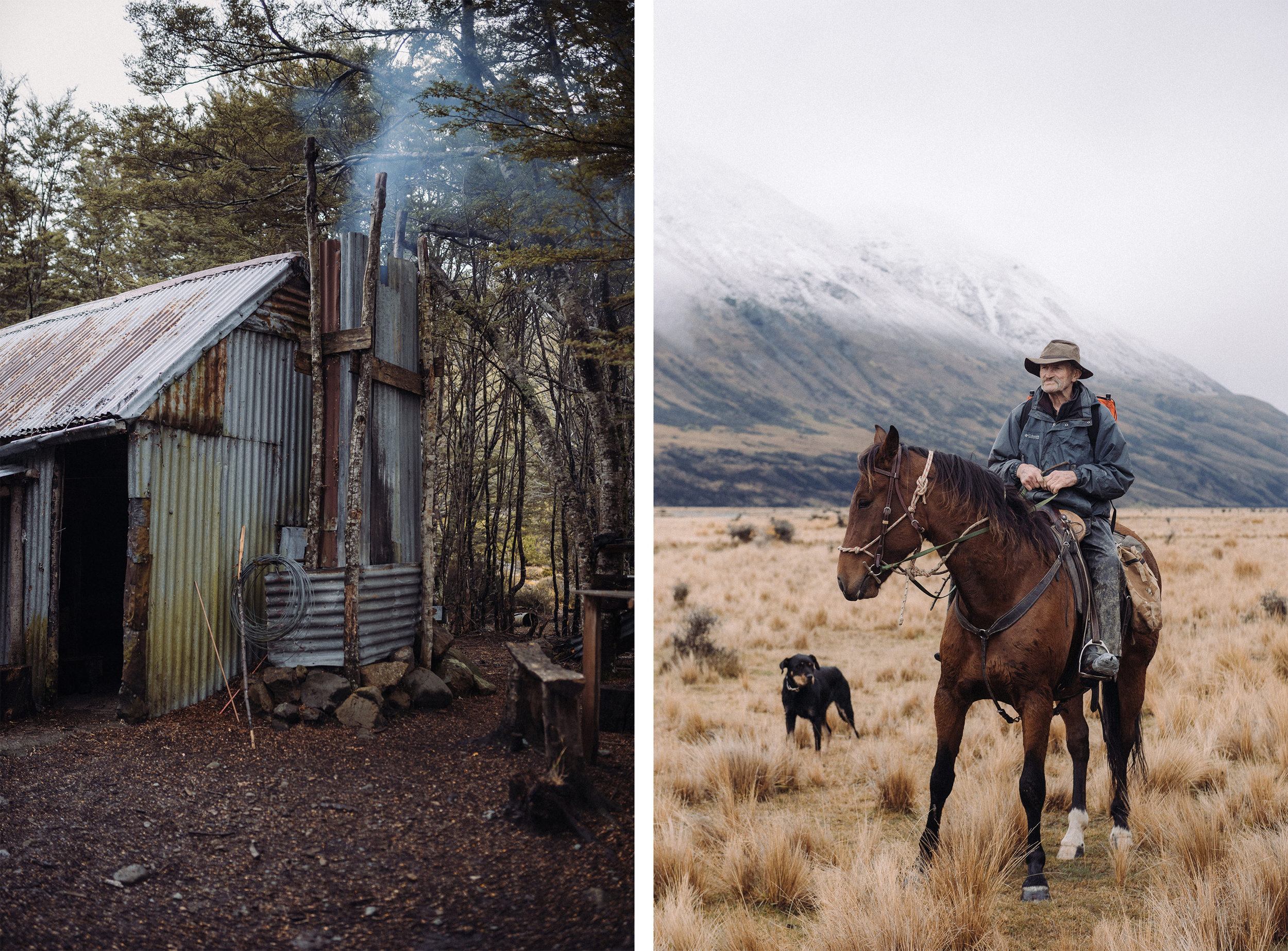 Josh-Griggs-Auckland-Food-and-Lifestyle-Photographer-2018-Split-#1.jpg