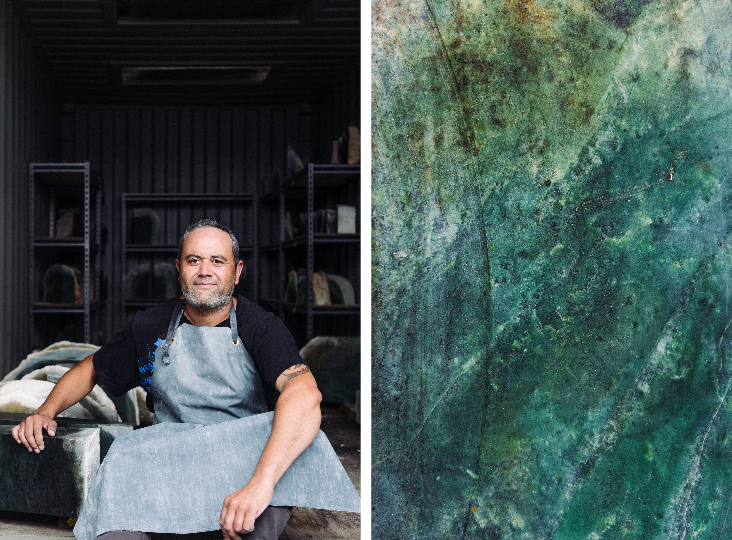 Josh-Griggs-Auckland-Food-and-Lifestyle-Photographer-2018-Split-#4.jpg