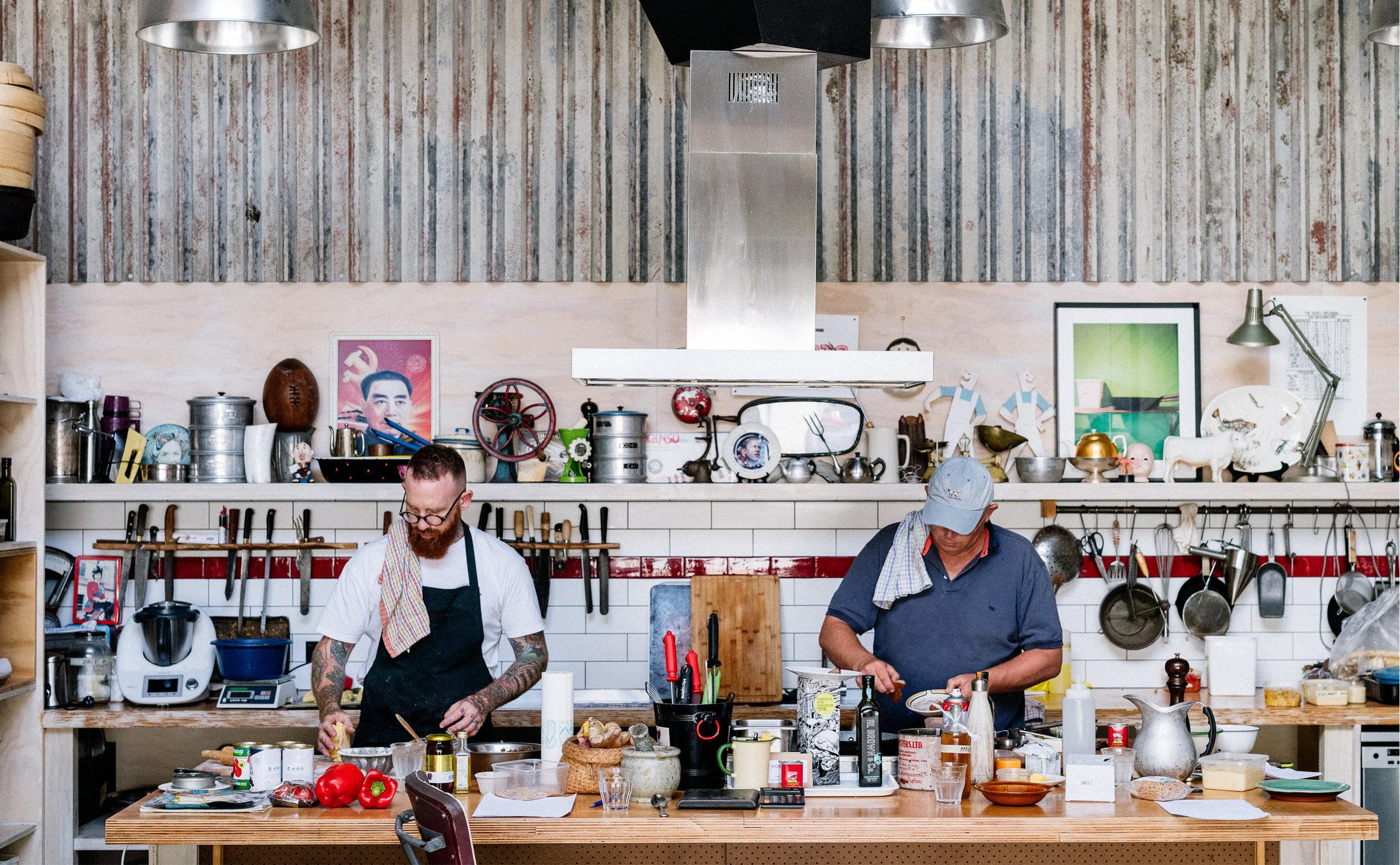 Al-Brown-Eat-Up-NZ-Cookbook-Josh-Griggs-Photographer-Splits-1.jpg