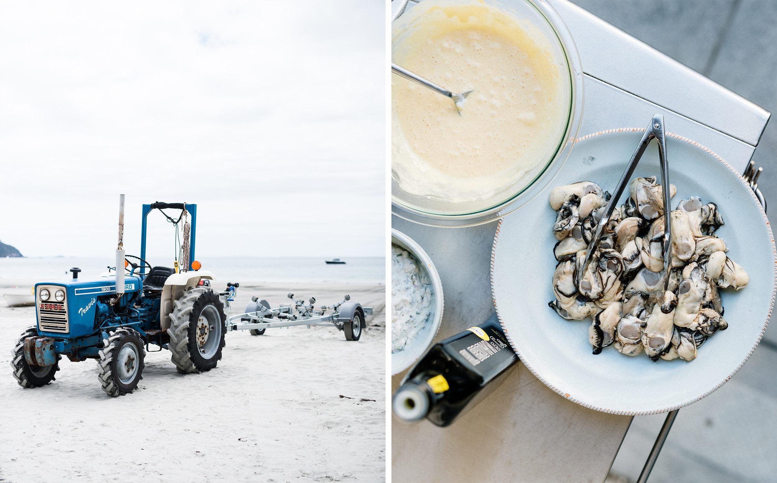 Al-Brown-Eat-Up-NZ-Cookbook-Josh-Griggs-Photographer-Splits-12.jpg
