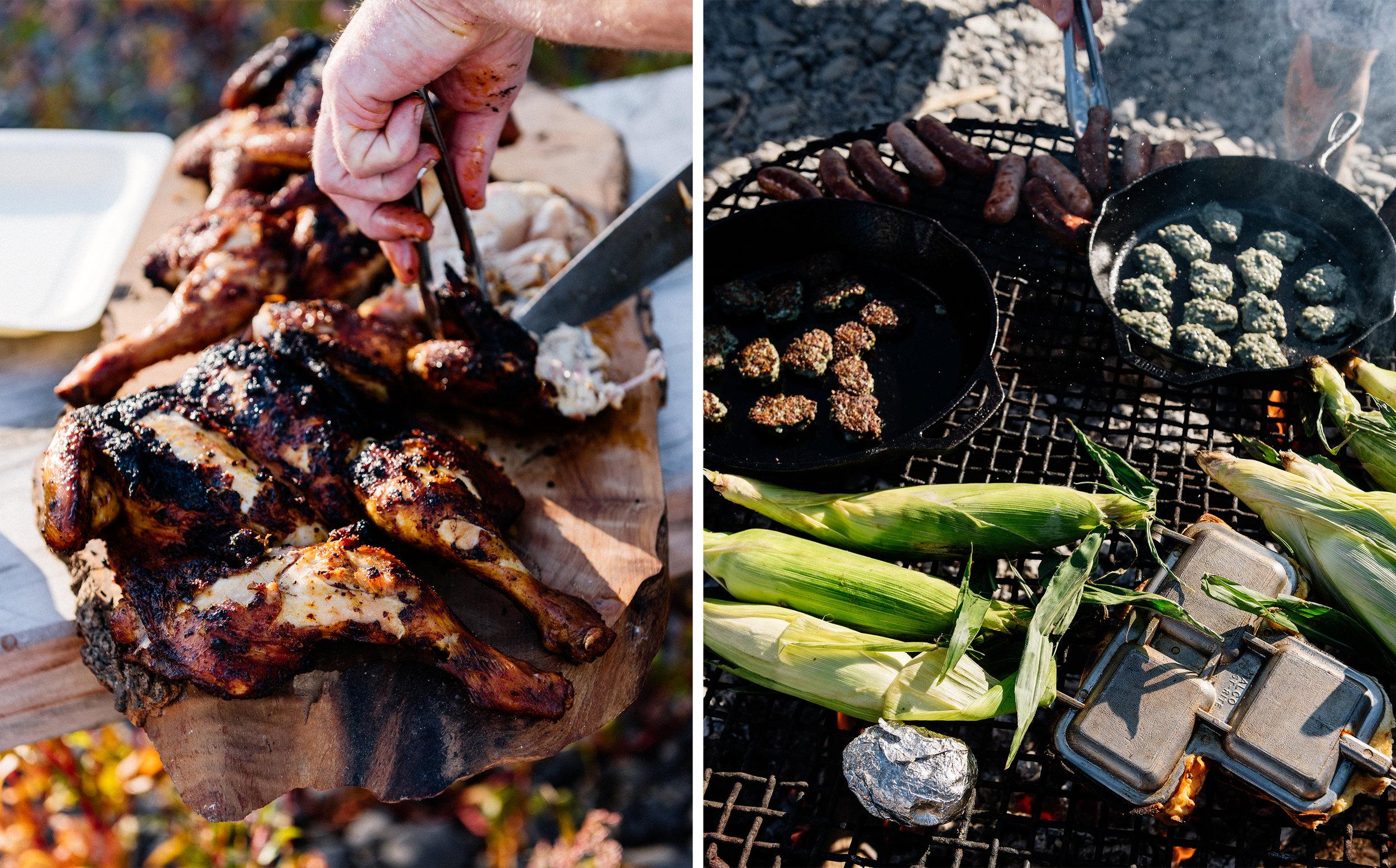 Al-Brown-Eat-Up-NZ-Cookbook-Josh-Griggs-Photographer-Splits-11.jpg