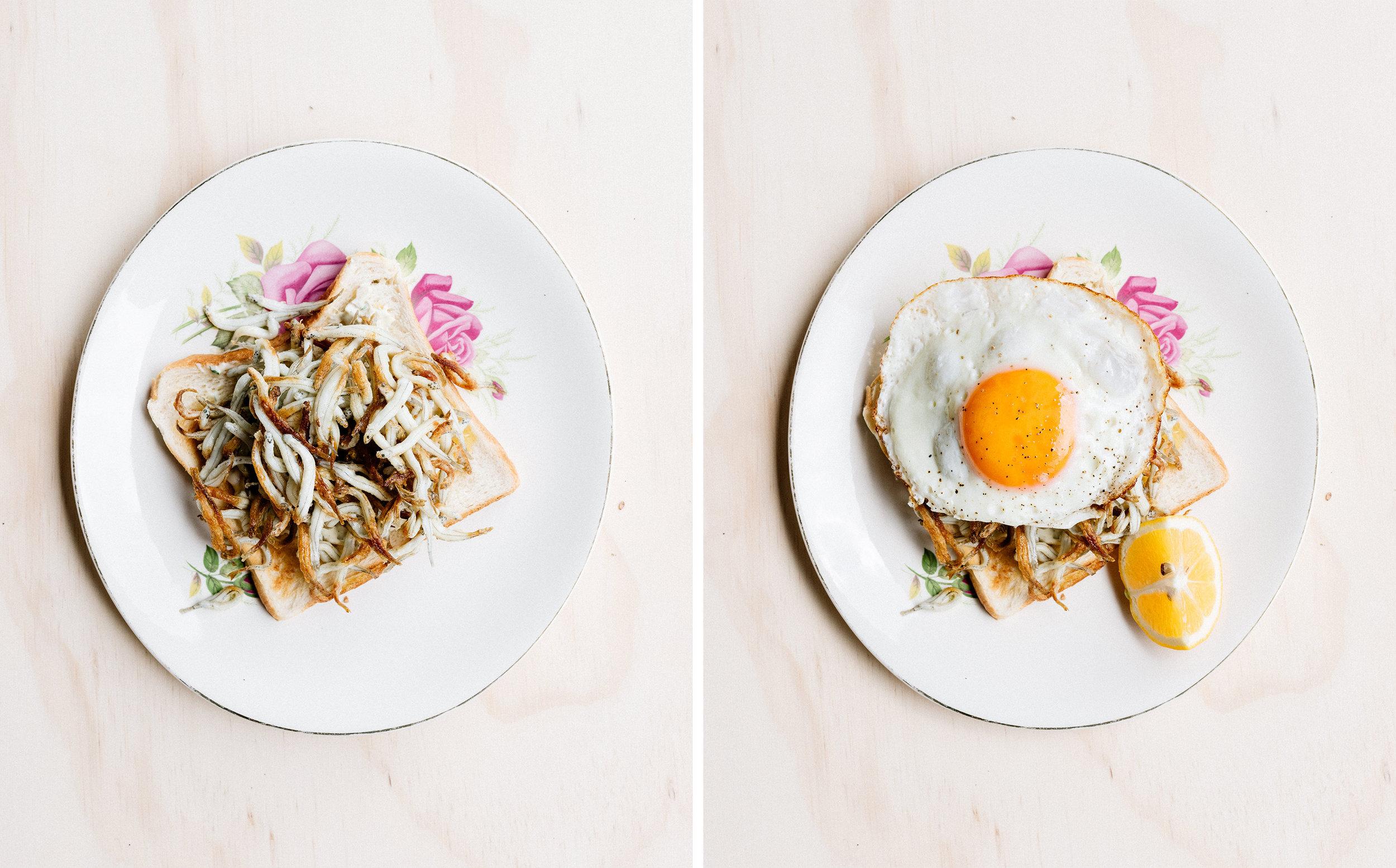 Al-Brown-Eat-Up-NZ-Cookbook-Josh-Griggs-Photographer-Splits-13.jpg