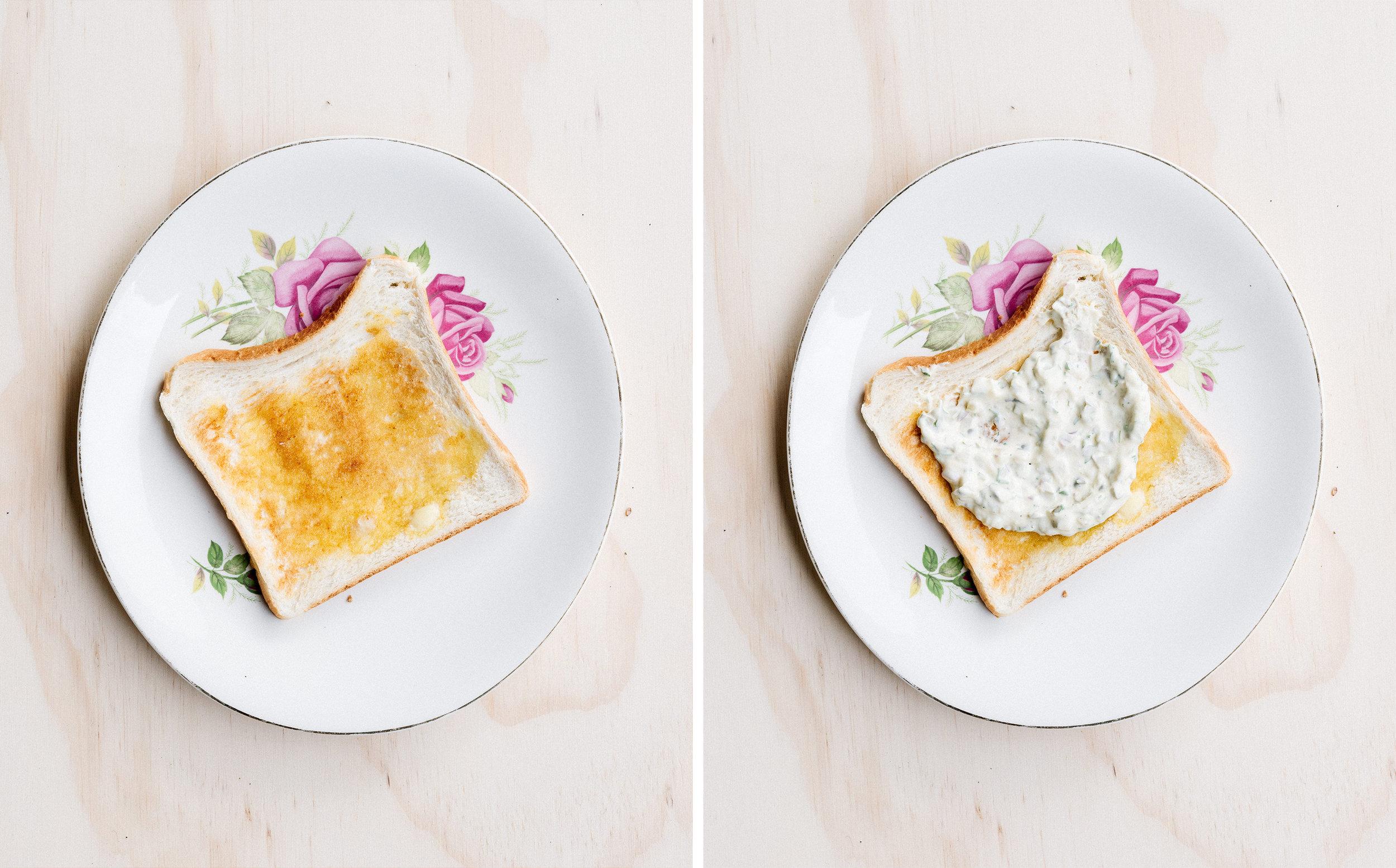 Al-Brown-Eat-Up-NZ-Cookbook-Josh-Griggs-Photographer-Splits-14.jpg