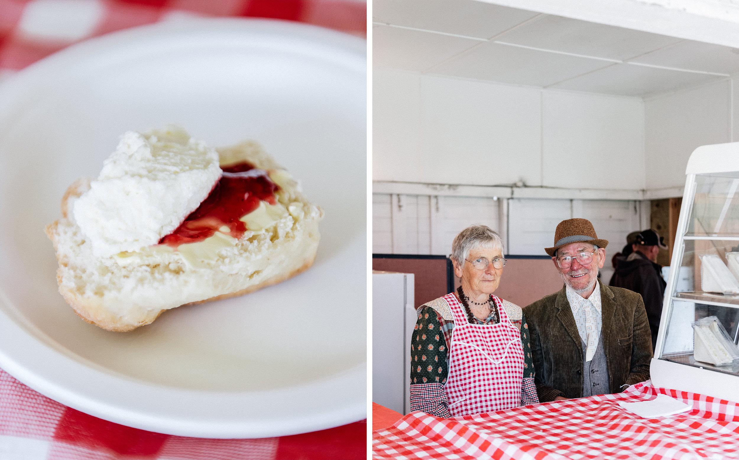 Al-Brown-Eat-Up-NZ-Cookbook-Josh-Griggs-Photographer-Splits-15.jpg