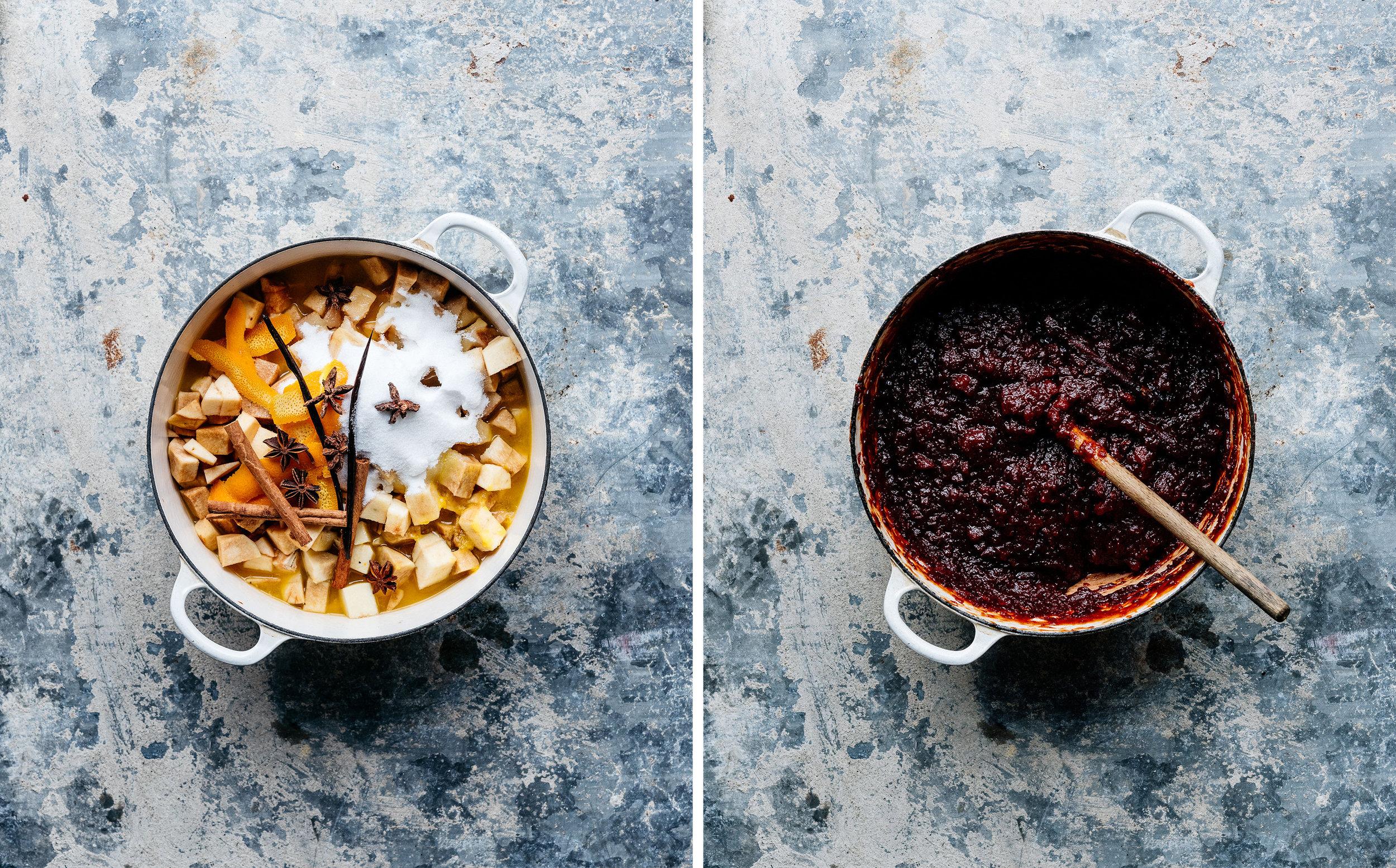 Al-Brown-Eat-Up-NZ-Cookbook-Josh-Griggs-Photographer-Splits-17.jpg