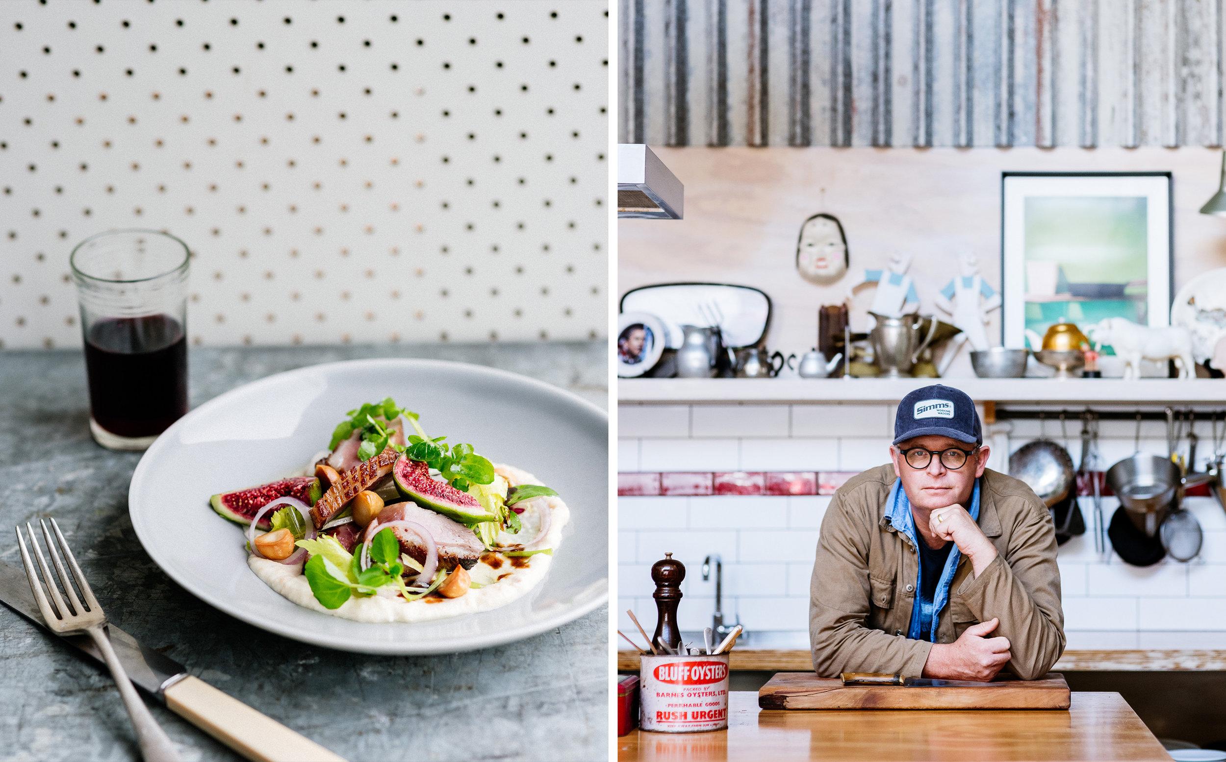 Al-Brown-Eat-Up-NZ-Cookbook-Josh-Griggs-Photographer-Splits-19.jpg