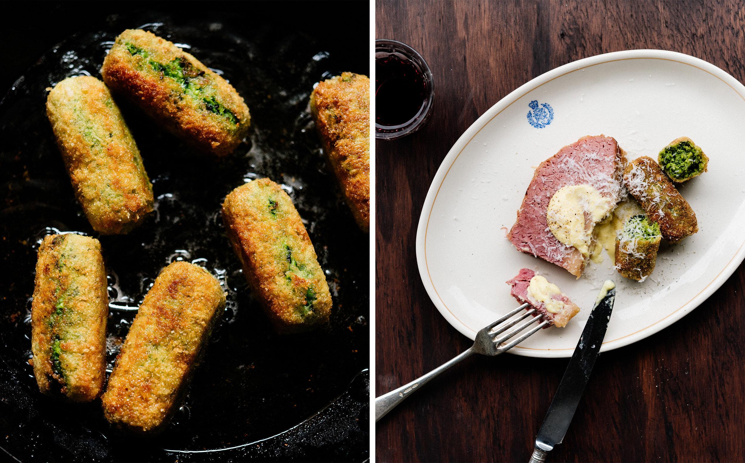 Al-Brown-Eat-Up-NZ-Cookbook-Josh-Griggs-Photographer-Splits-20.jpg