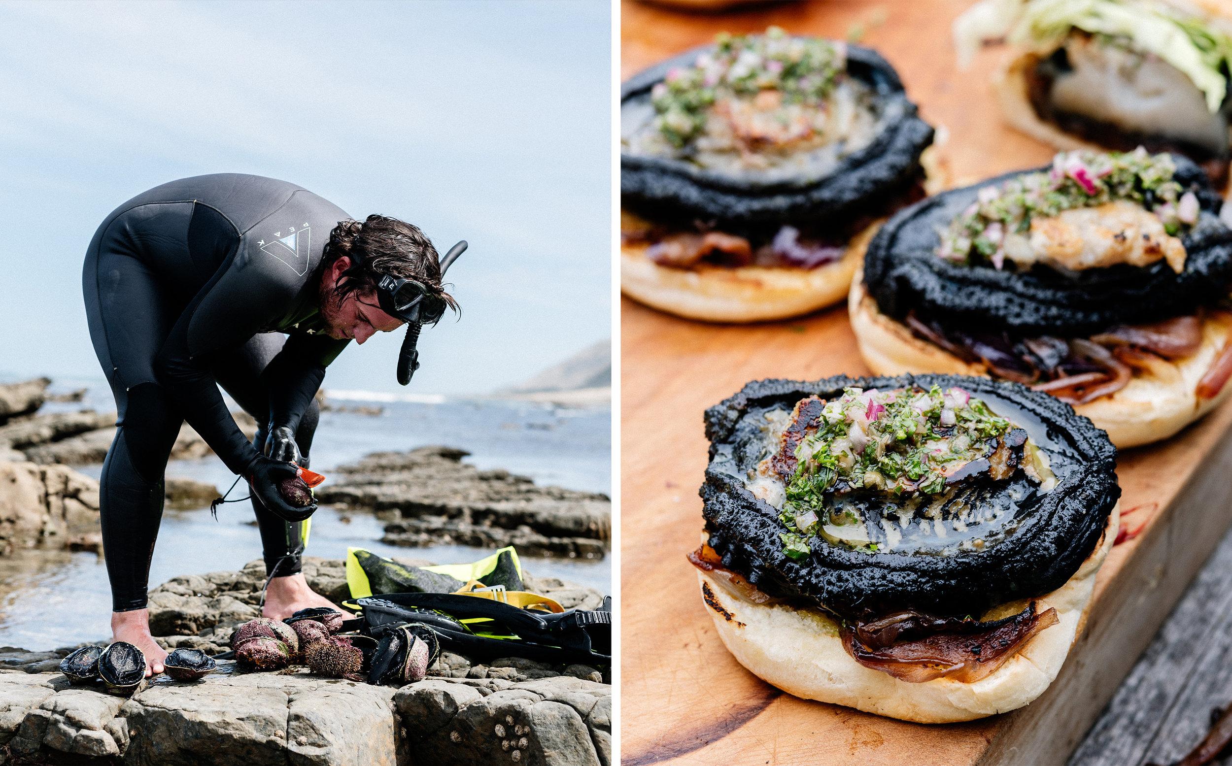 Al-Brown-Eat-Up-NZ-Cookbook-Josh-Griggs-Photographer-Splits-27.jpg