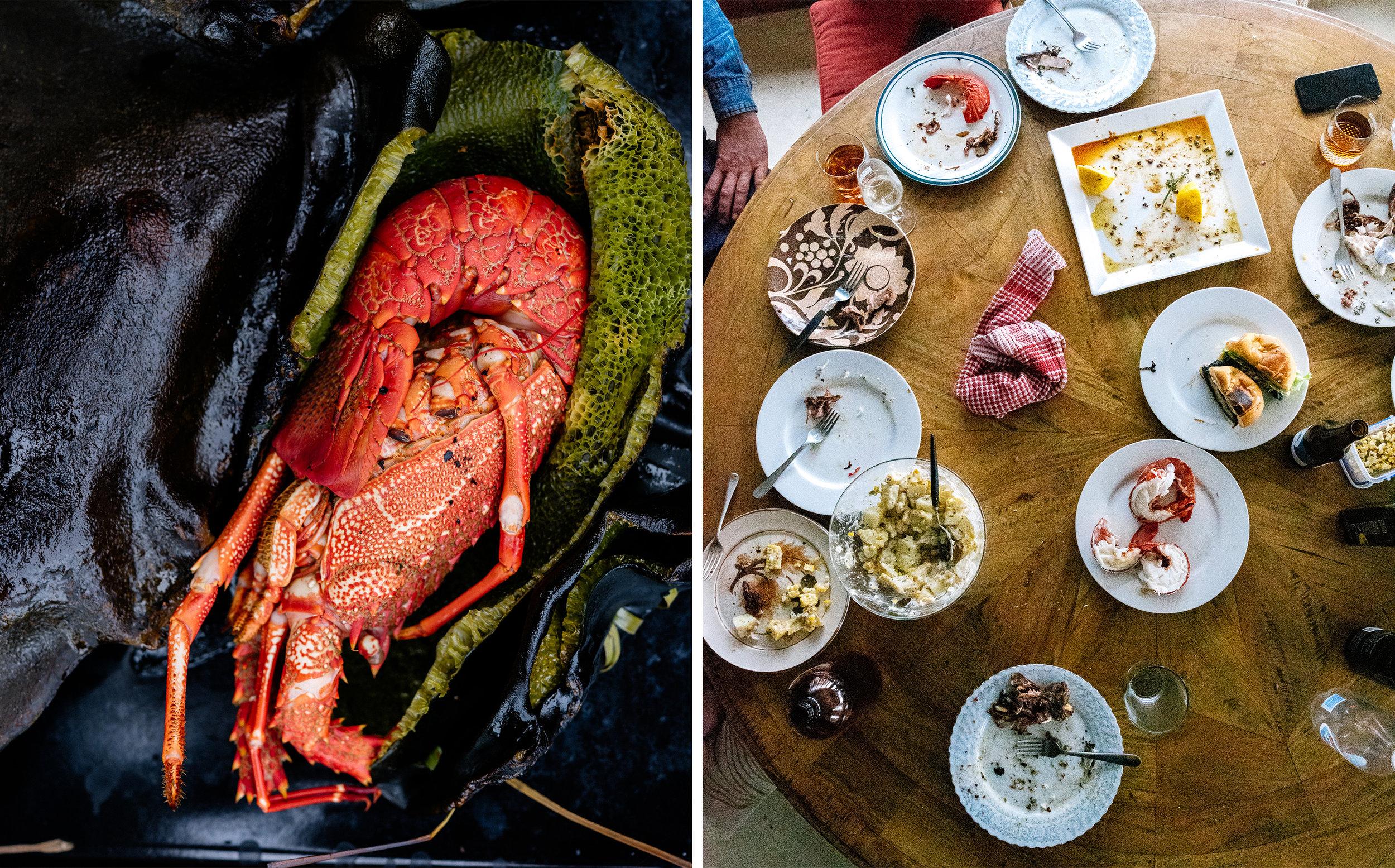 Al-Brown-Eat-Up-NZ-Cookbook-Josh-Griggs-Photographer-Splits-26.jpg