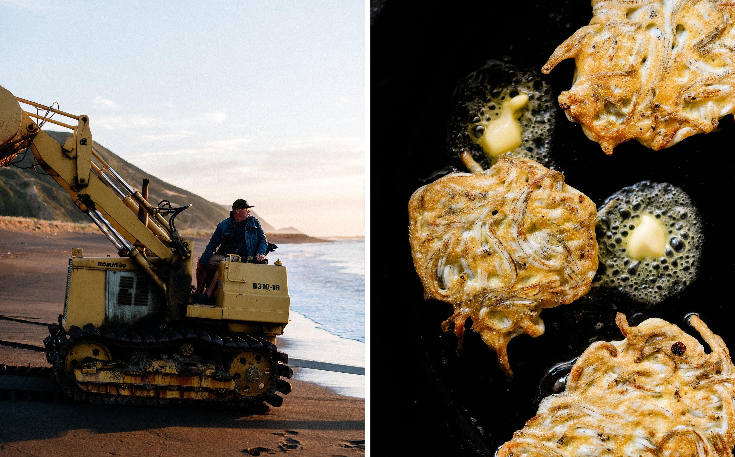 Al-Brown-Eat-Up-NZ-Cookbook-Josh-Griggs-Photographer-Splits-29.jpg