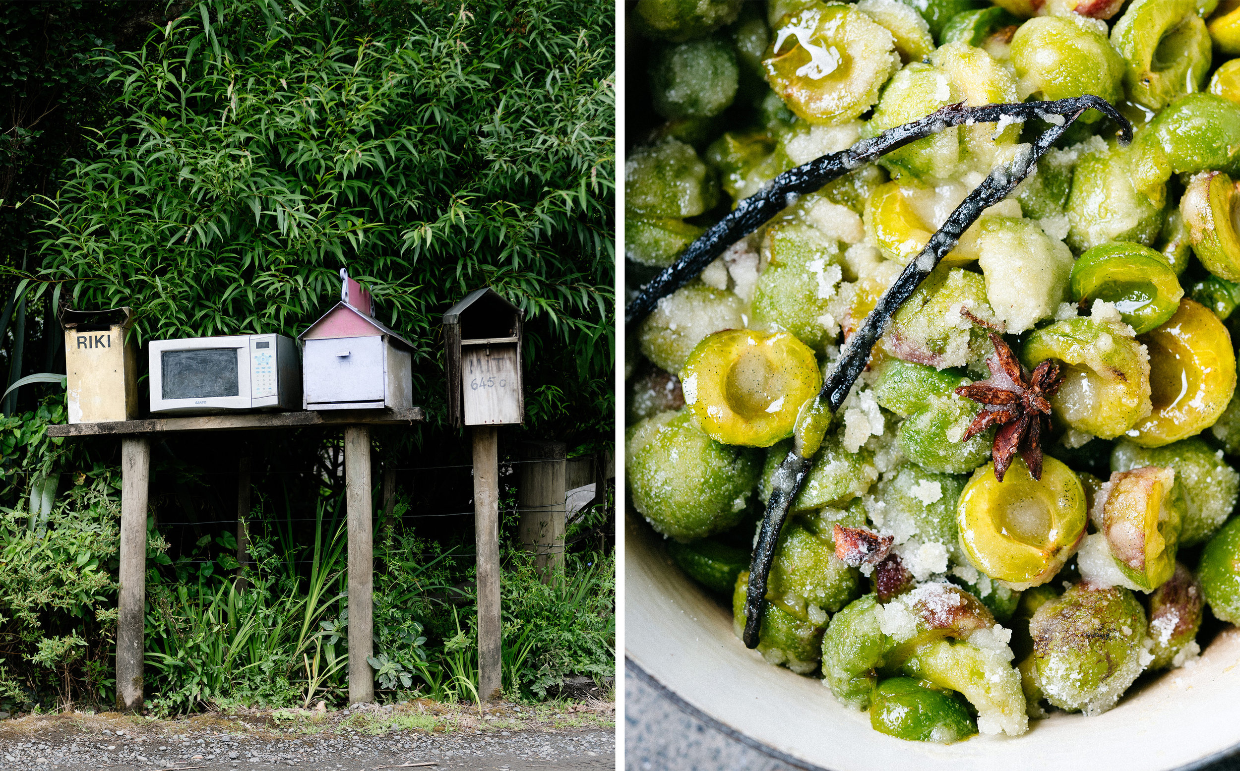 Al-Brown-Eat-Up-NZ-Cookbook-Josh-Griggs-Photographer-Splits-32.jpg