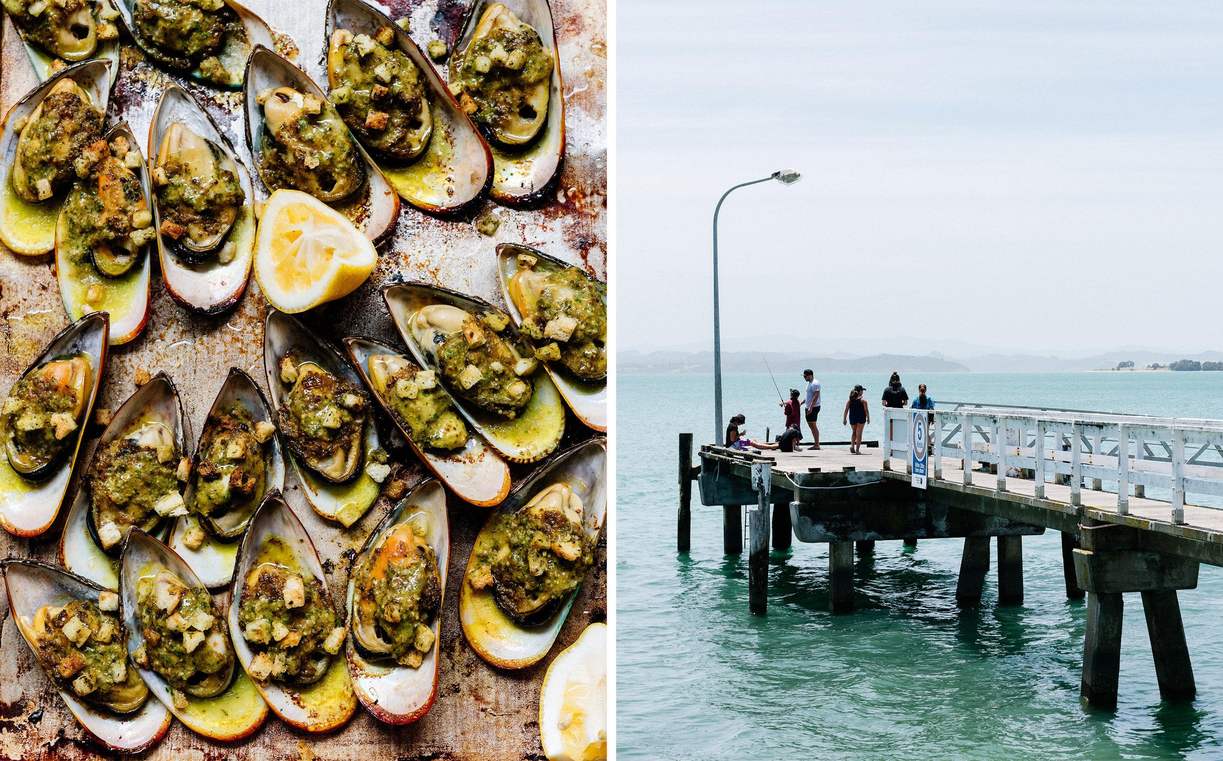 Al-Brown-Eat-Up-NZ-Cookbook-Josh-Griggs-Photographer-Splits-34.jpg